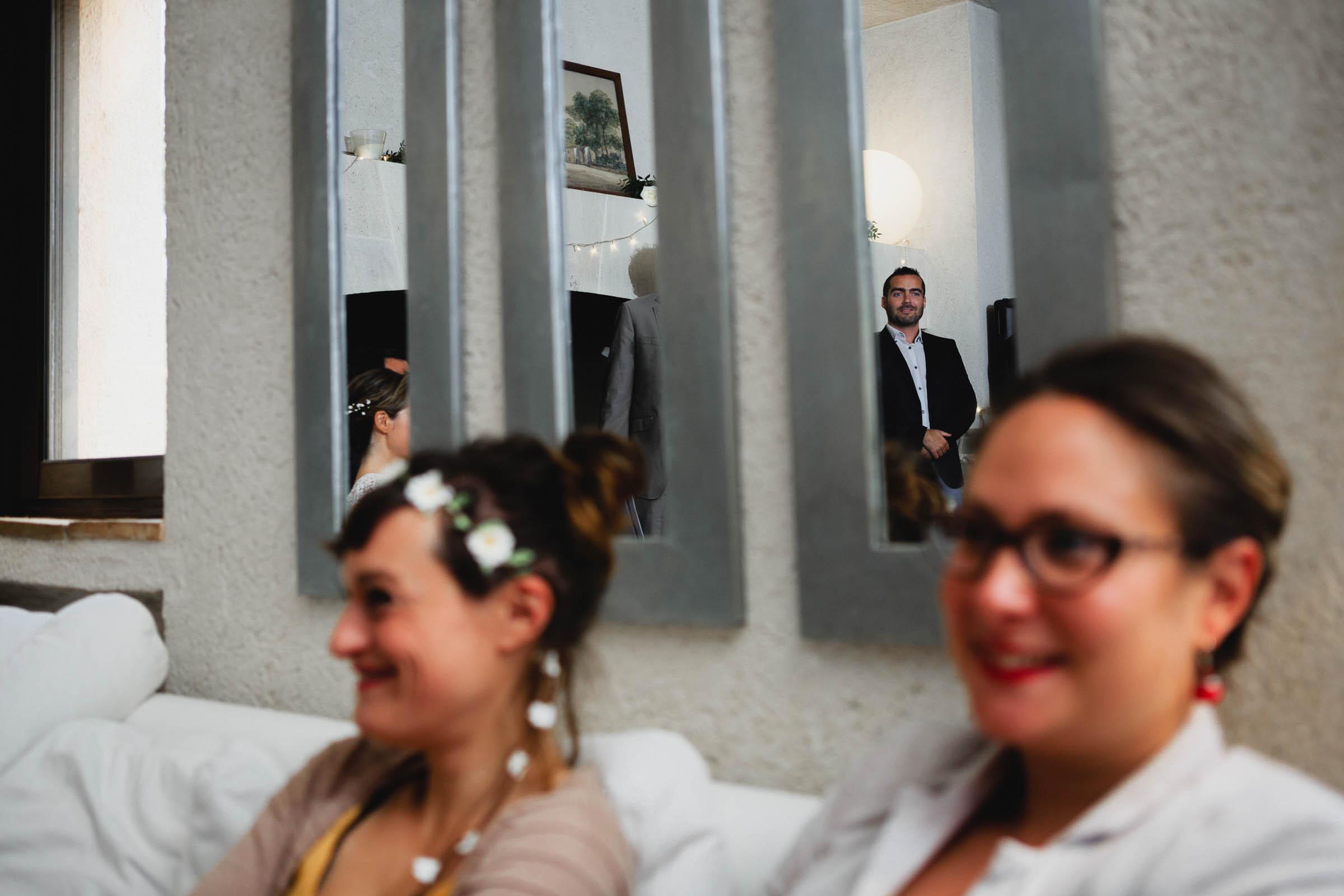www.alexka.fr-destination-wedding-60.jpg