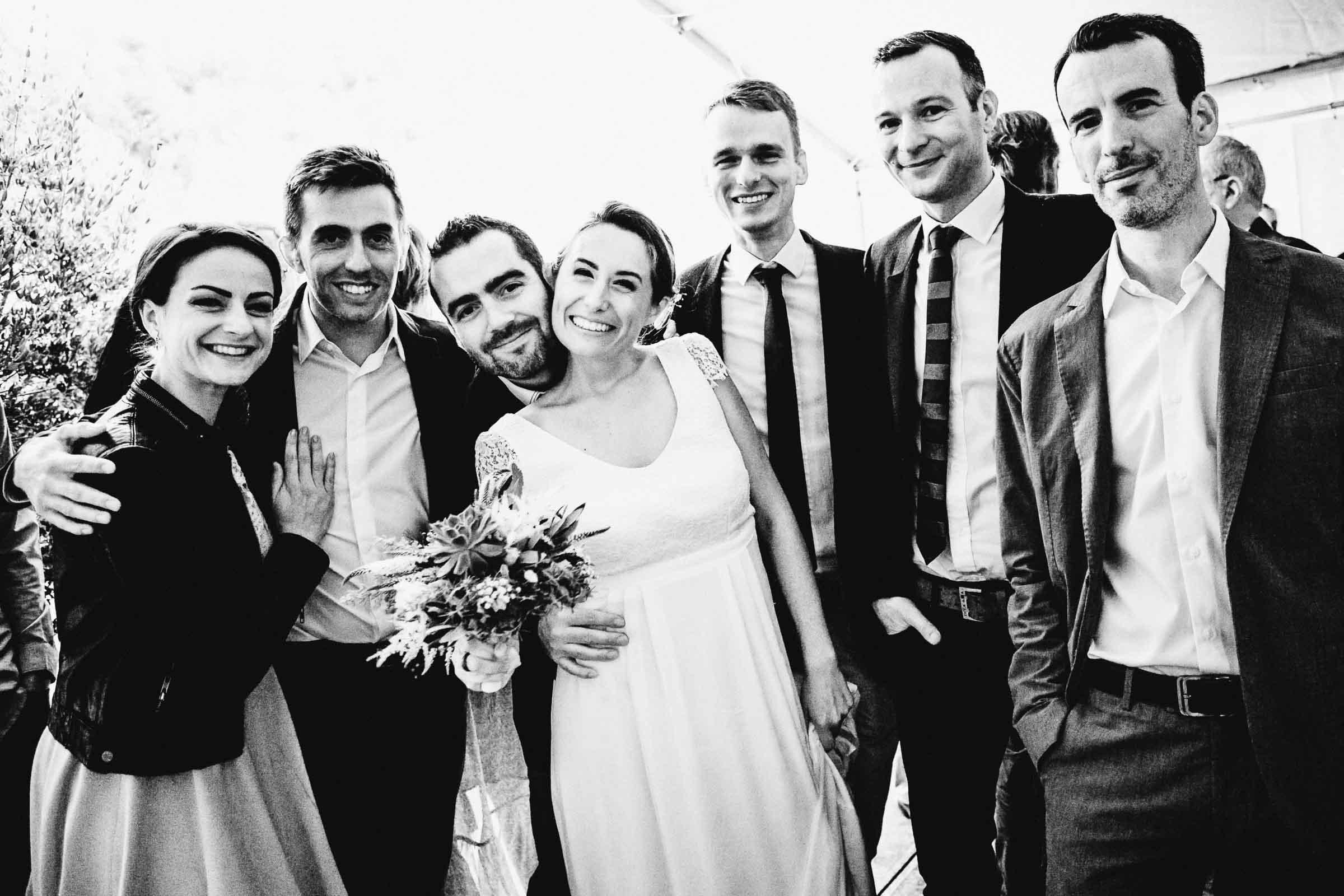 www.alexka.fr-destination-wedding-74.jpg