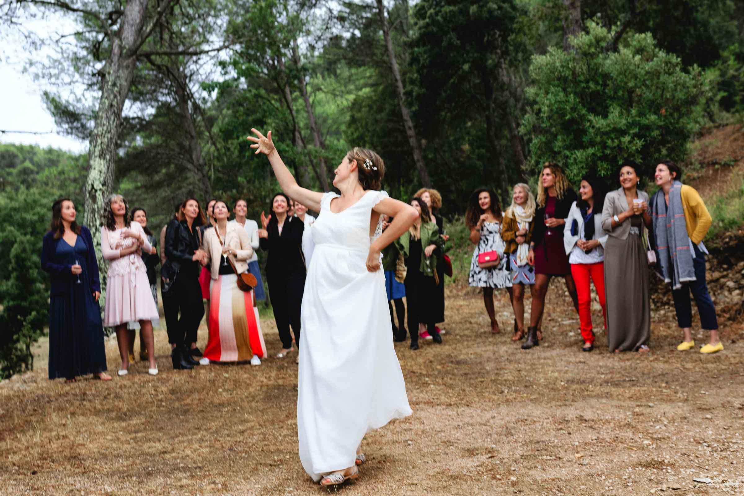 www.alexka.fr-destination-wedding-79.jpg