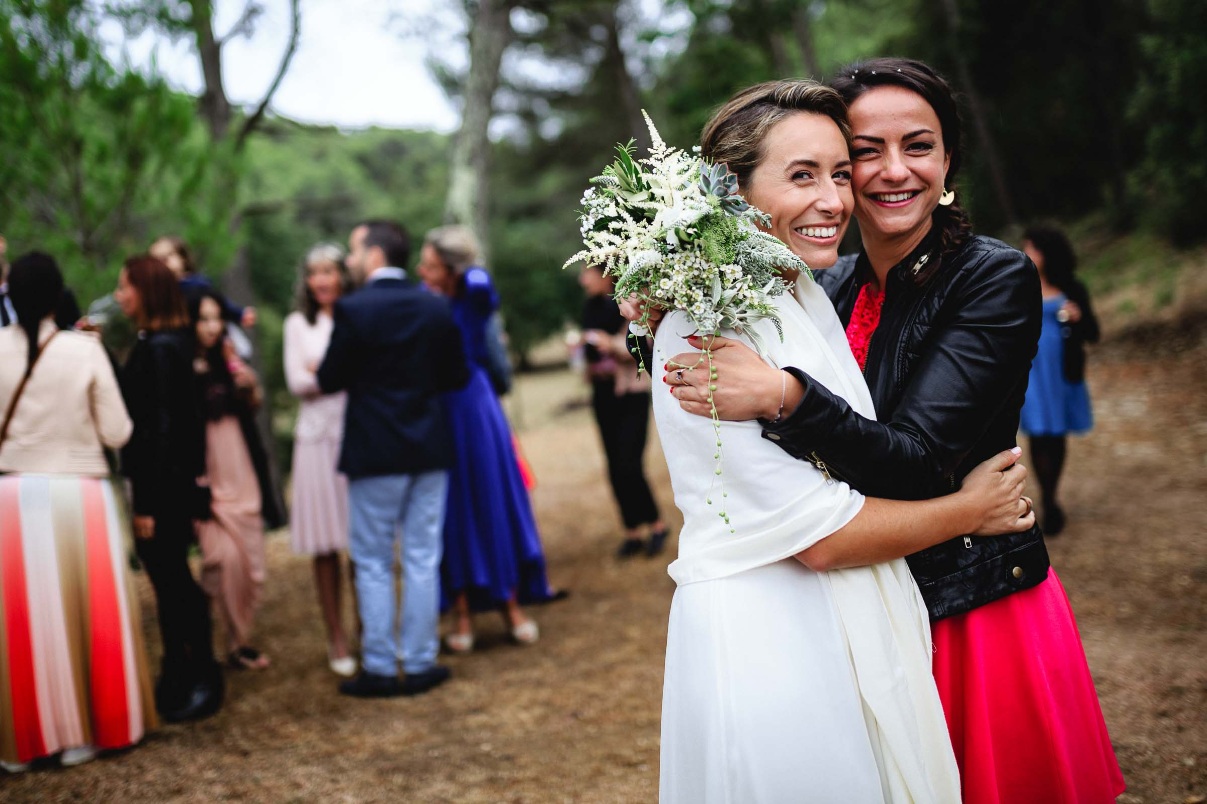 www.alexka.fr-destination-wedding-81.jpg
