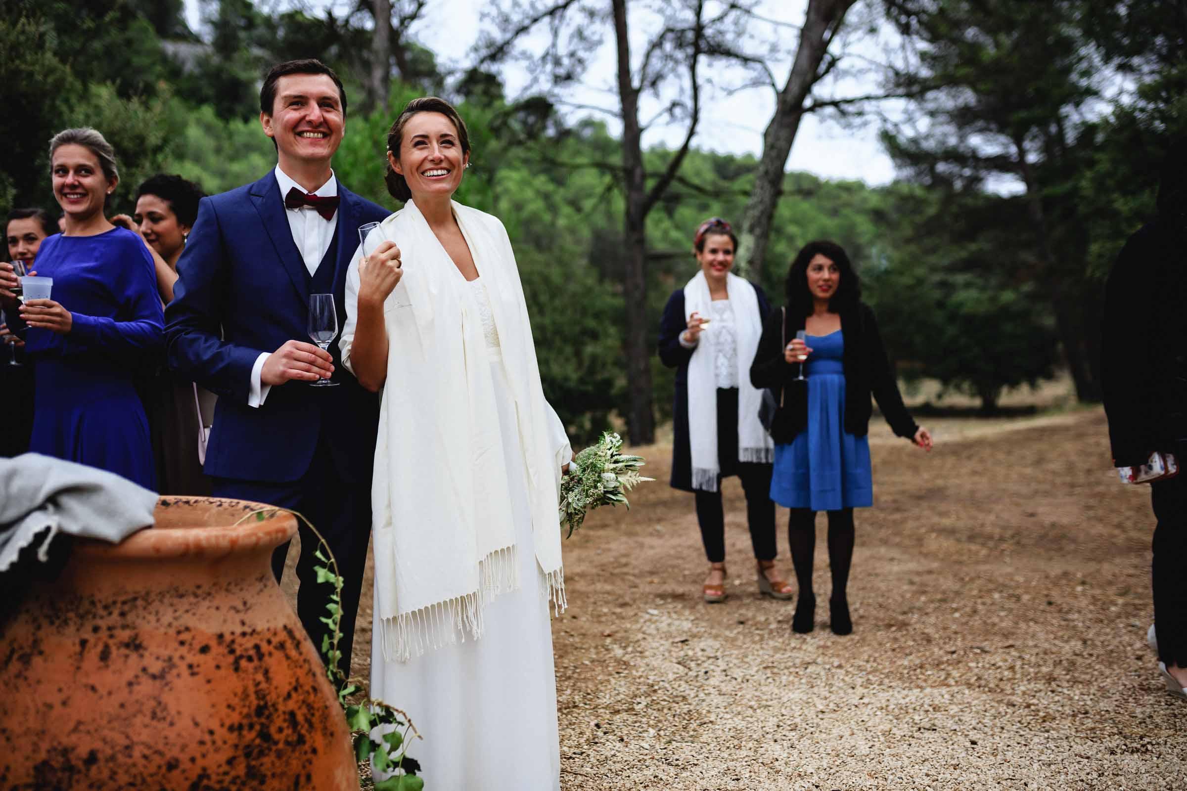 www.alexka.fr-destination-wedding-84.jpg