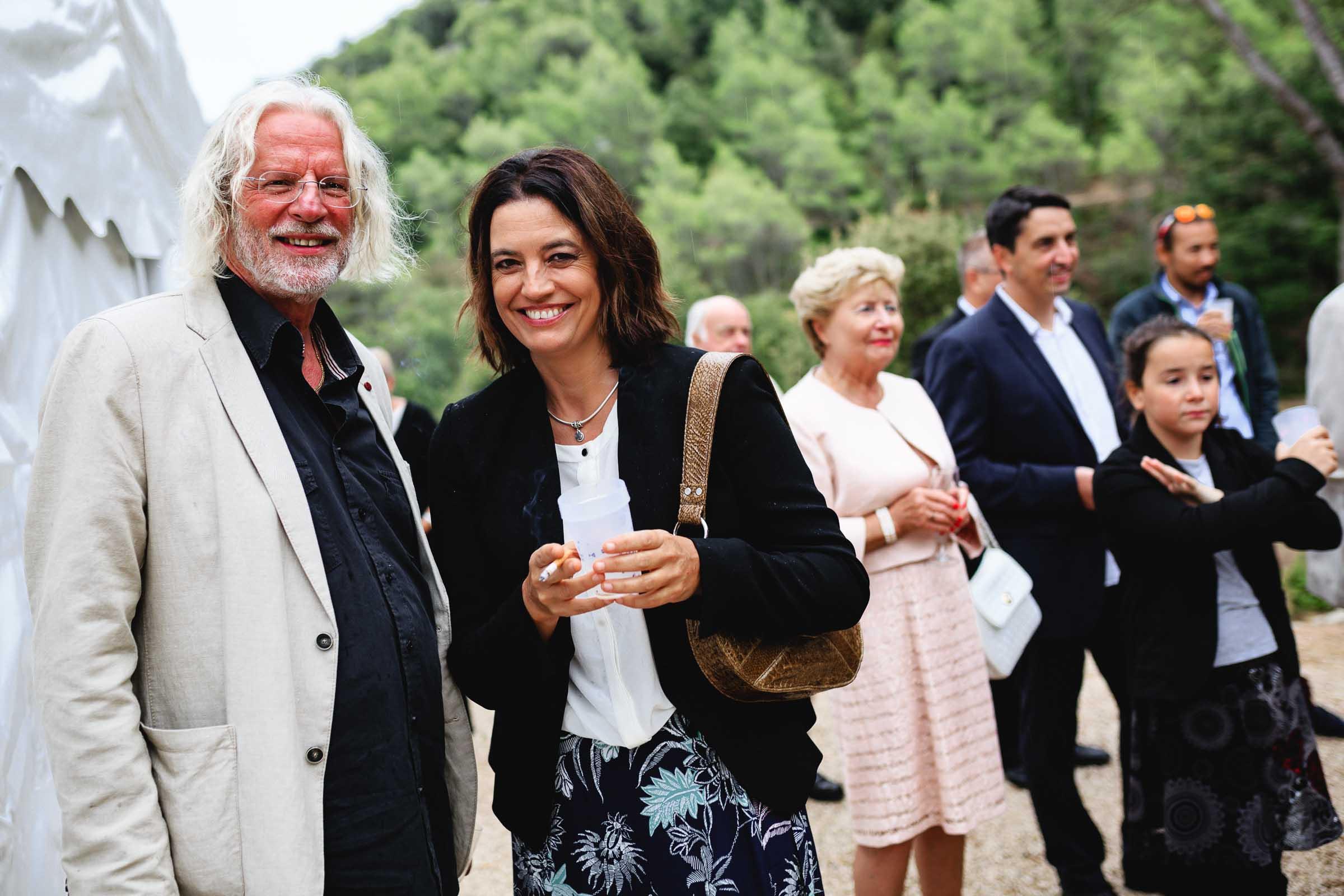 www.alexka.fr-destination-wedding-85.jpg
