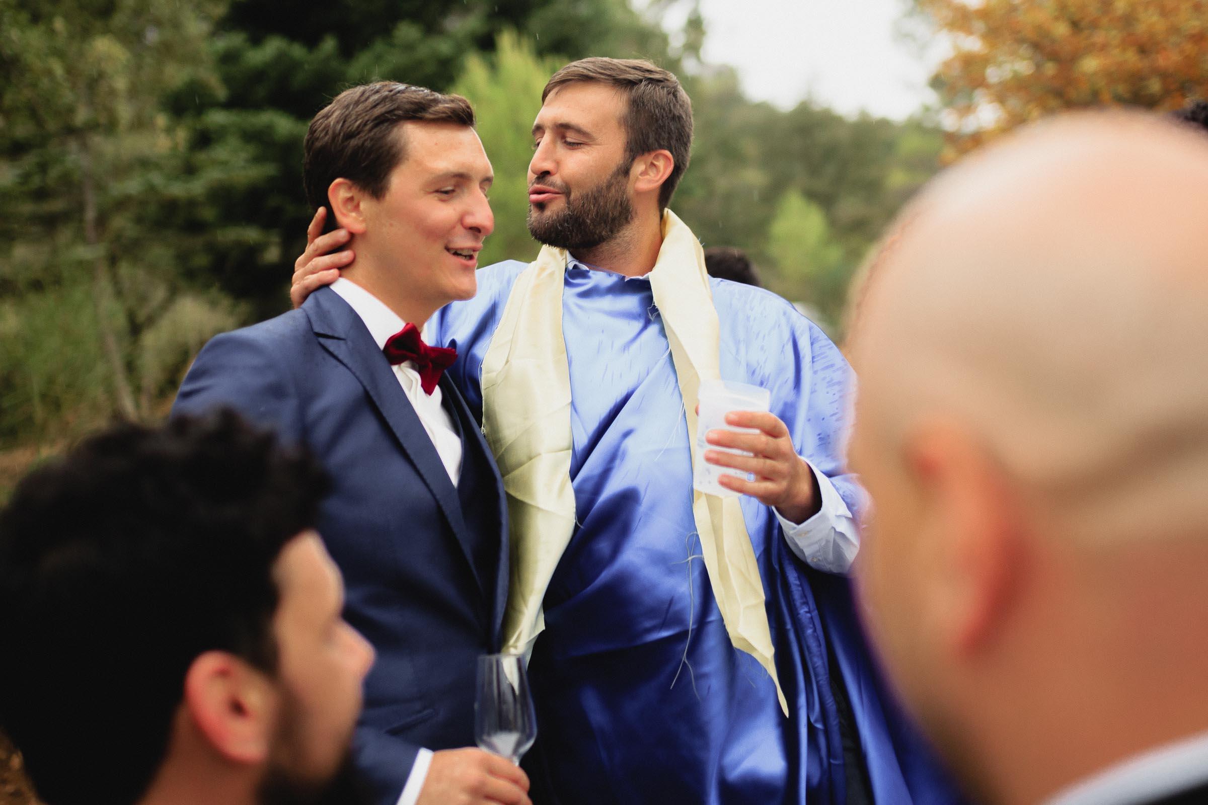 www.alexka.fr-destination-wedding-88.jpg
