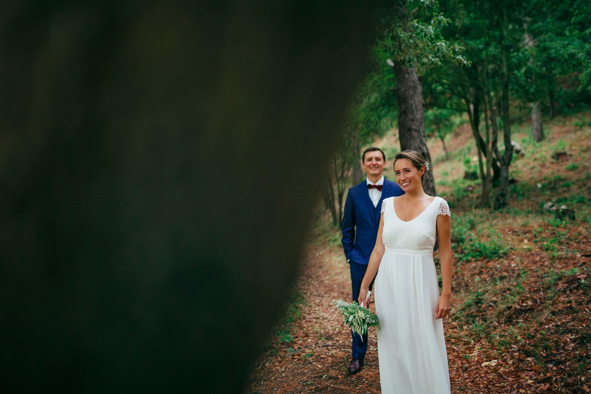 www.alexka.fr-destination-wedding-101.jpg