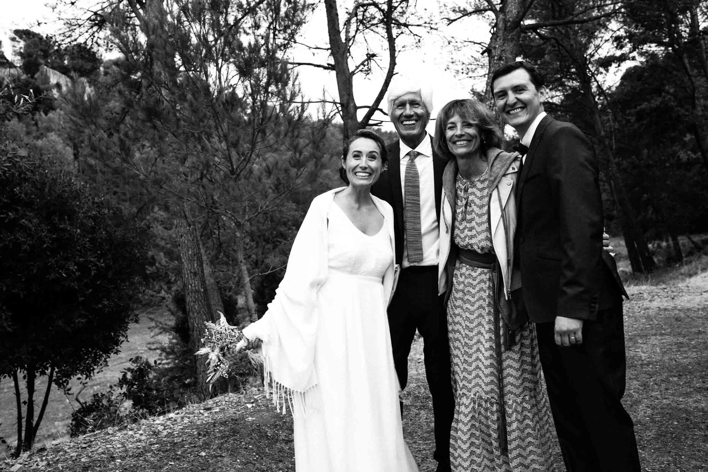 www.alexka.fr-destination-wedding-109.jpg