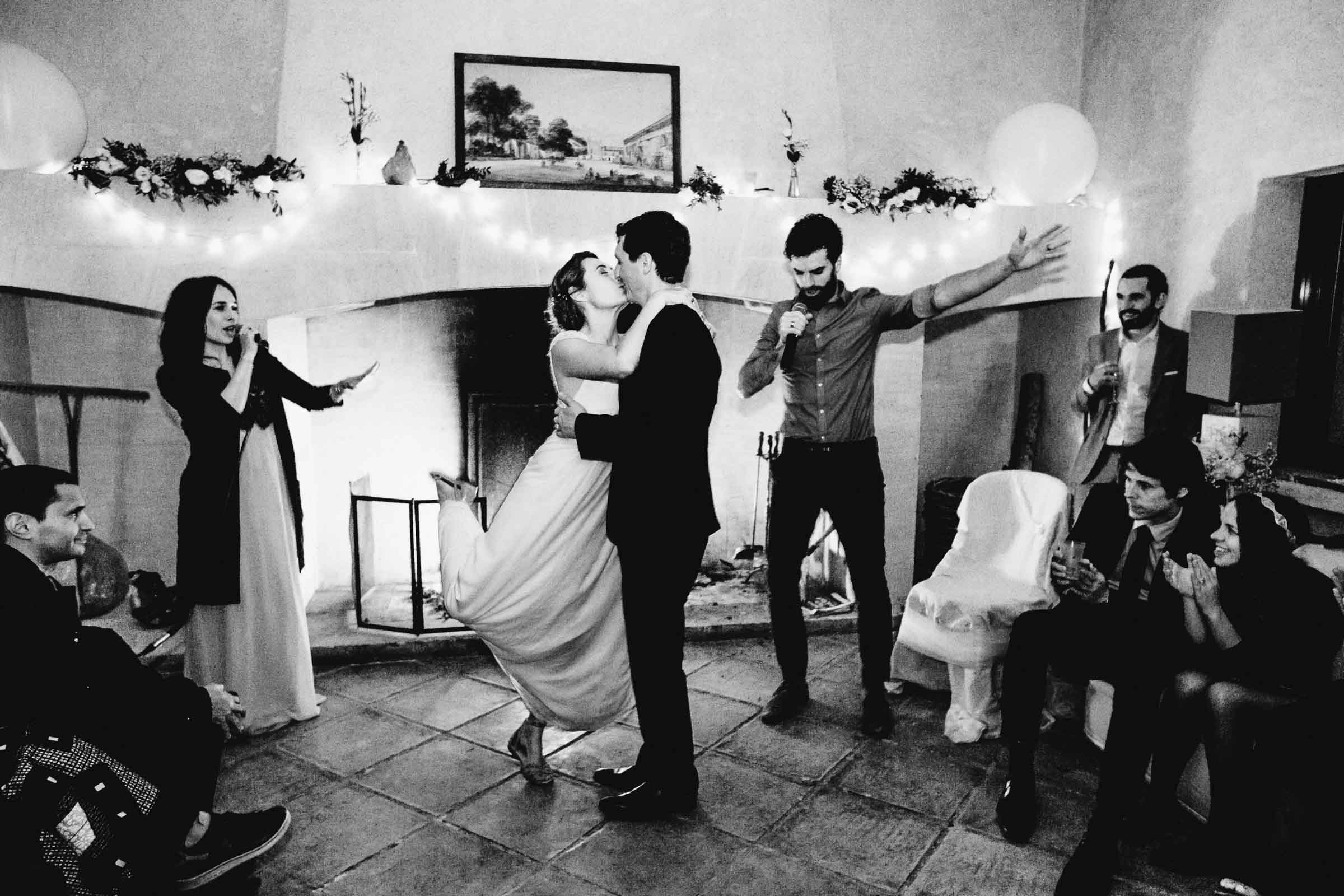 www.alexka.fr-destination-wedding-126.jpg