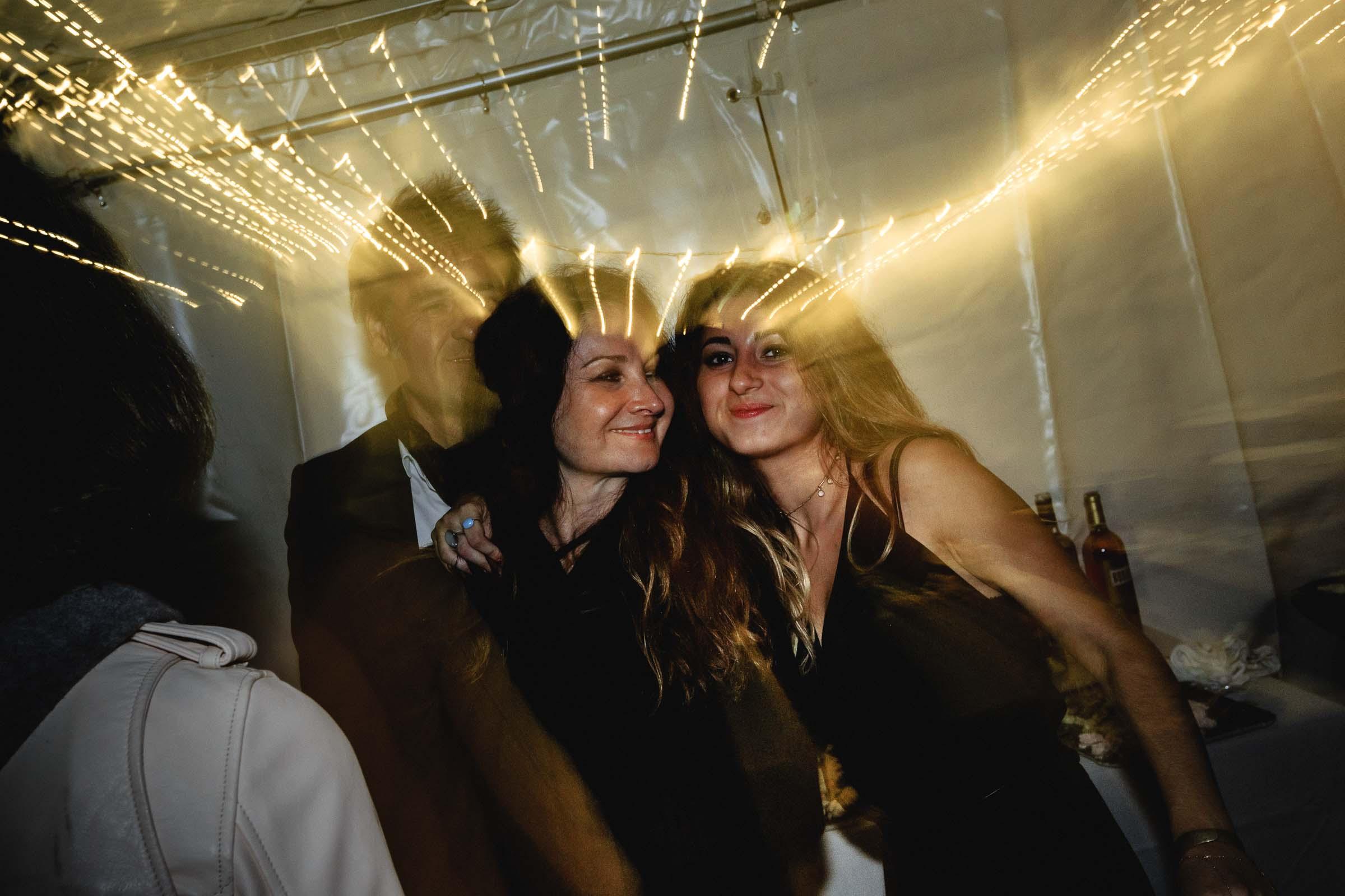 www.alexka.fr-destination-wedding-130.jpg