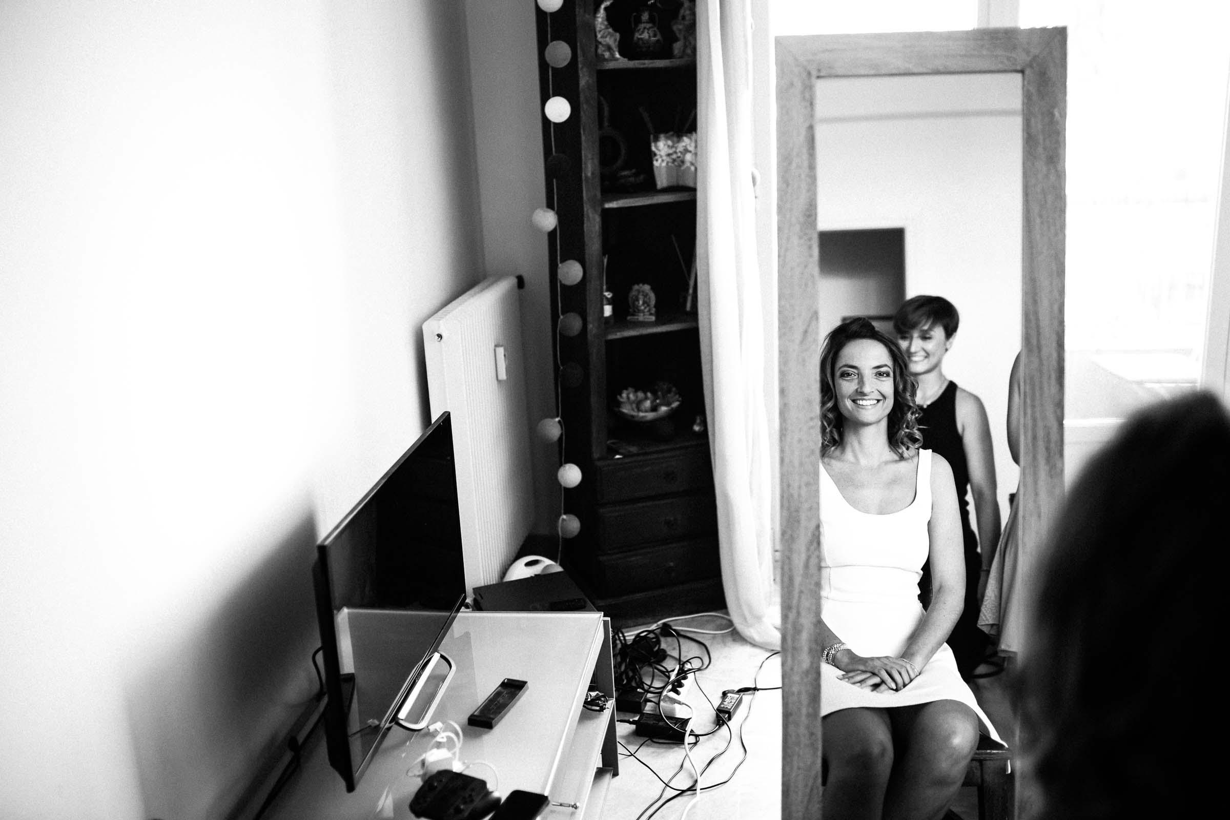 www.alexka.fr-destination-wedding-2.jpg