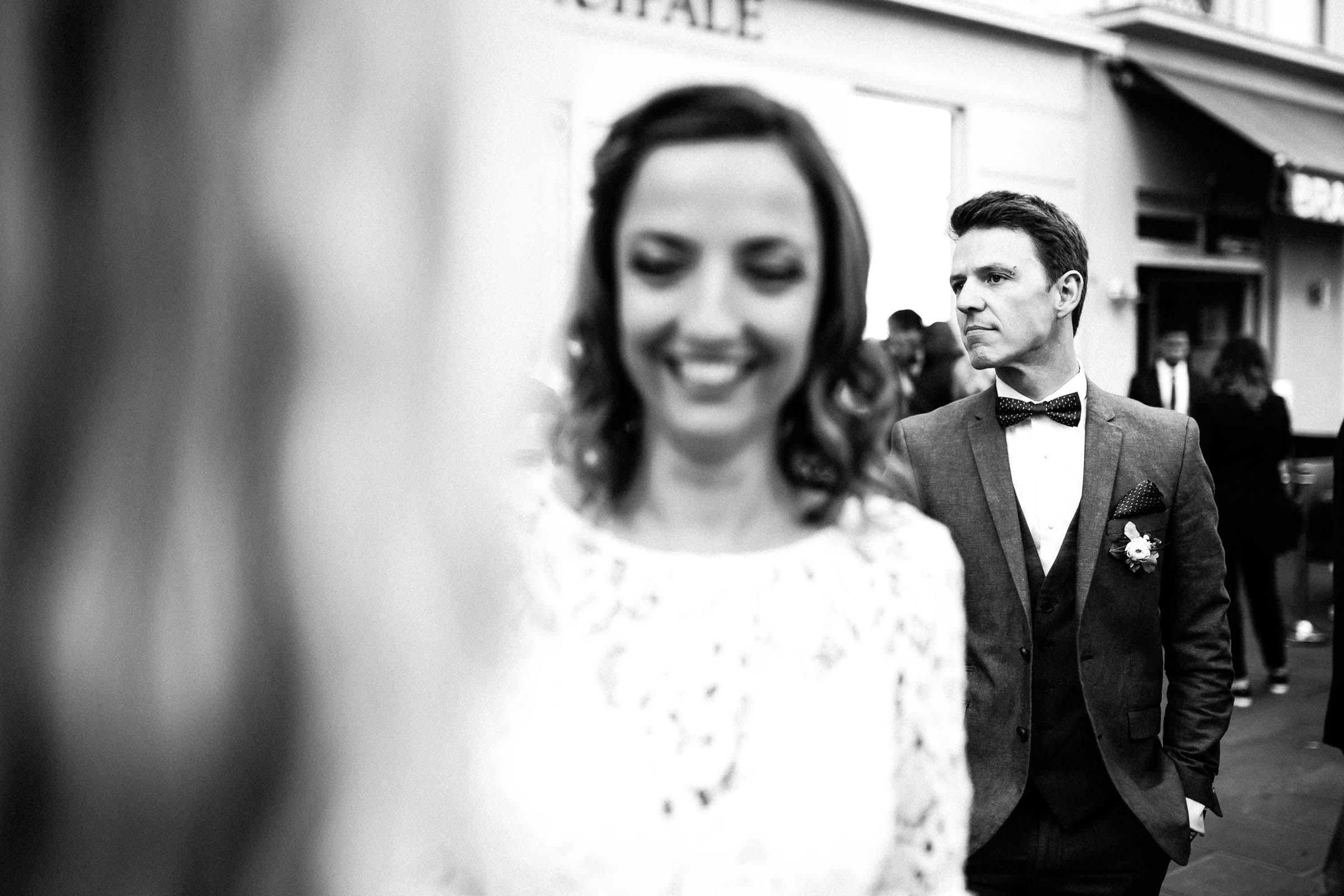 www.alexka.fr-destination-wedding-15.jpg