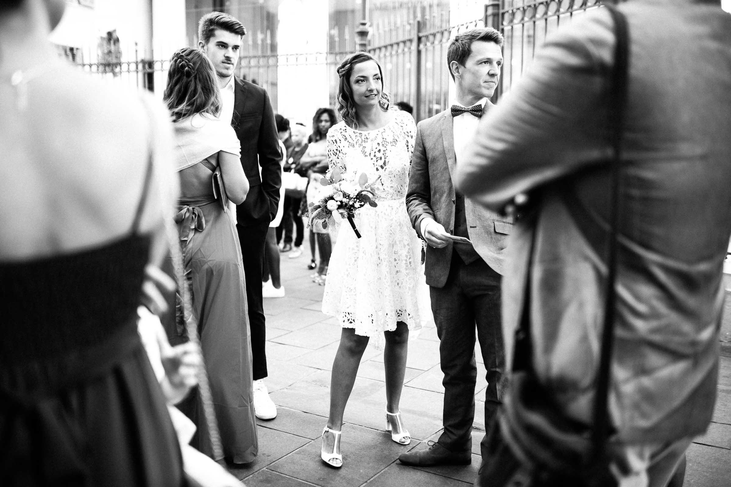 www.alexka.fr-destination-wedding-17.jpg
