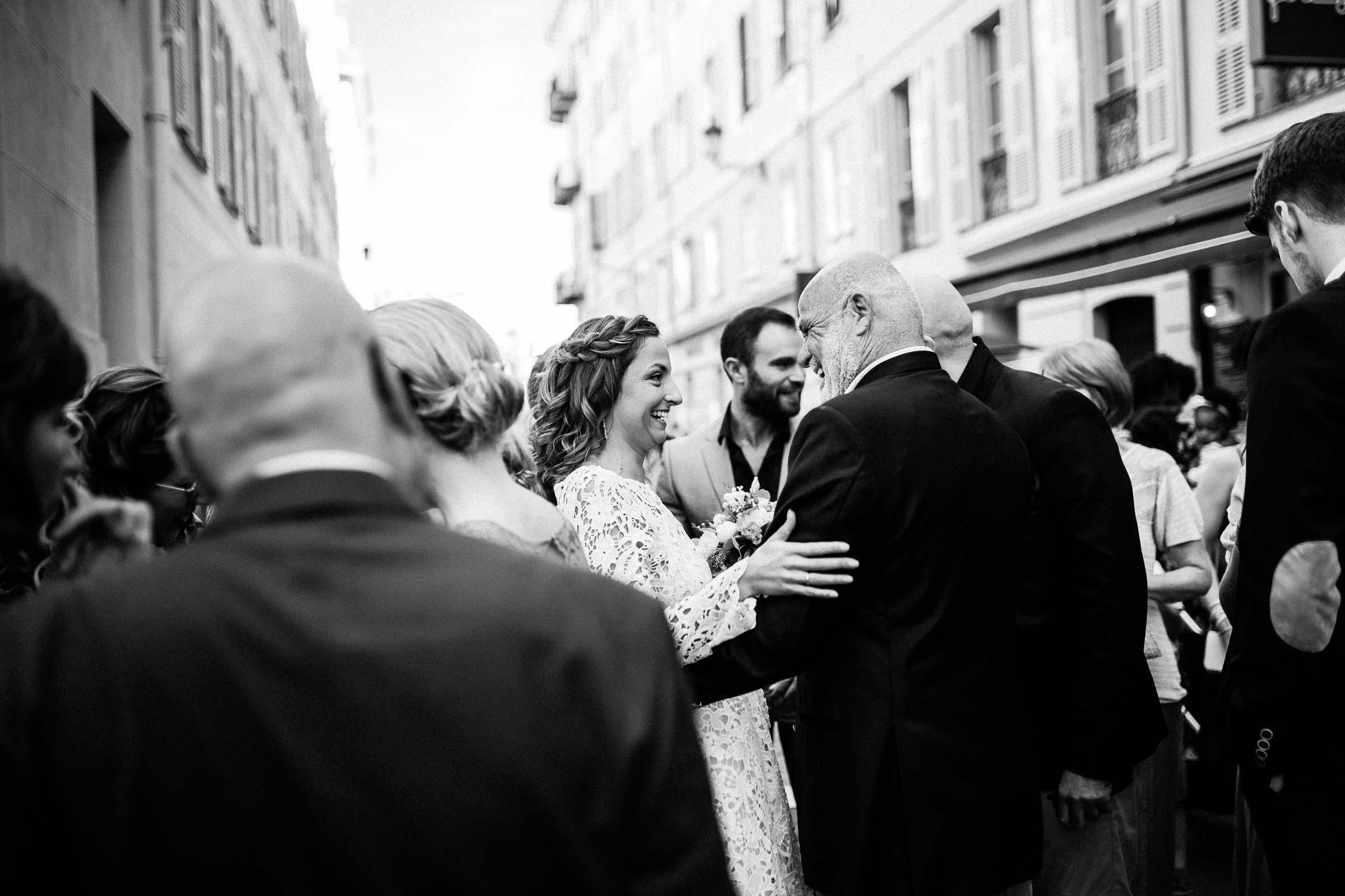 www.alexka.fr-destination-wedding-19.jpg