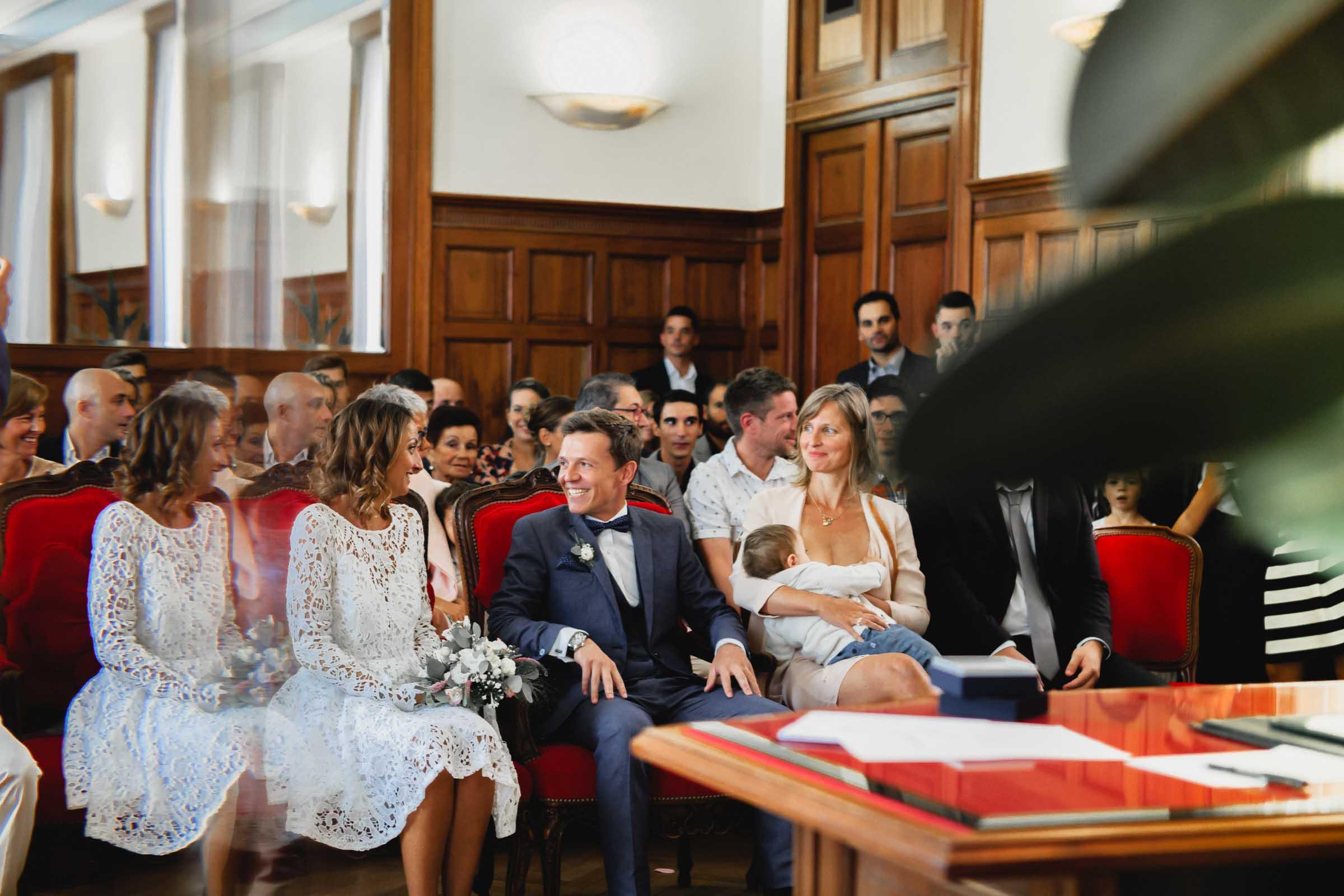 www.alexka.fr-destination-wedding-24.jpg