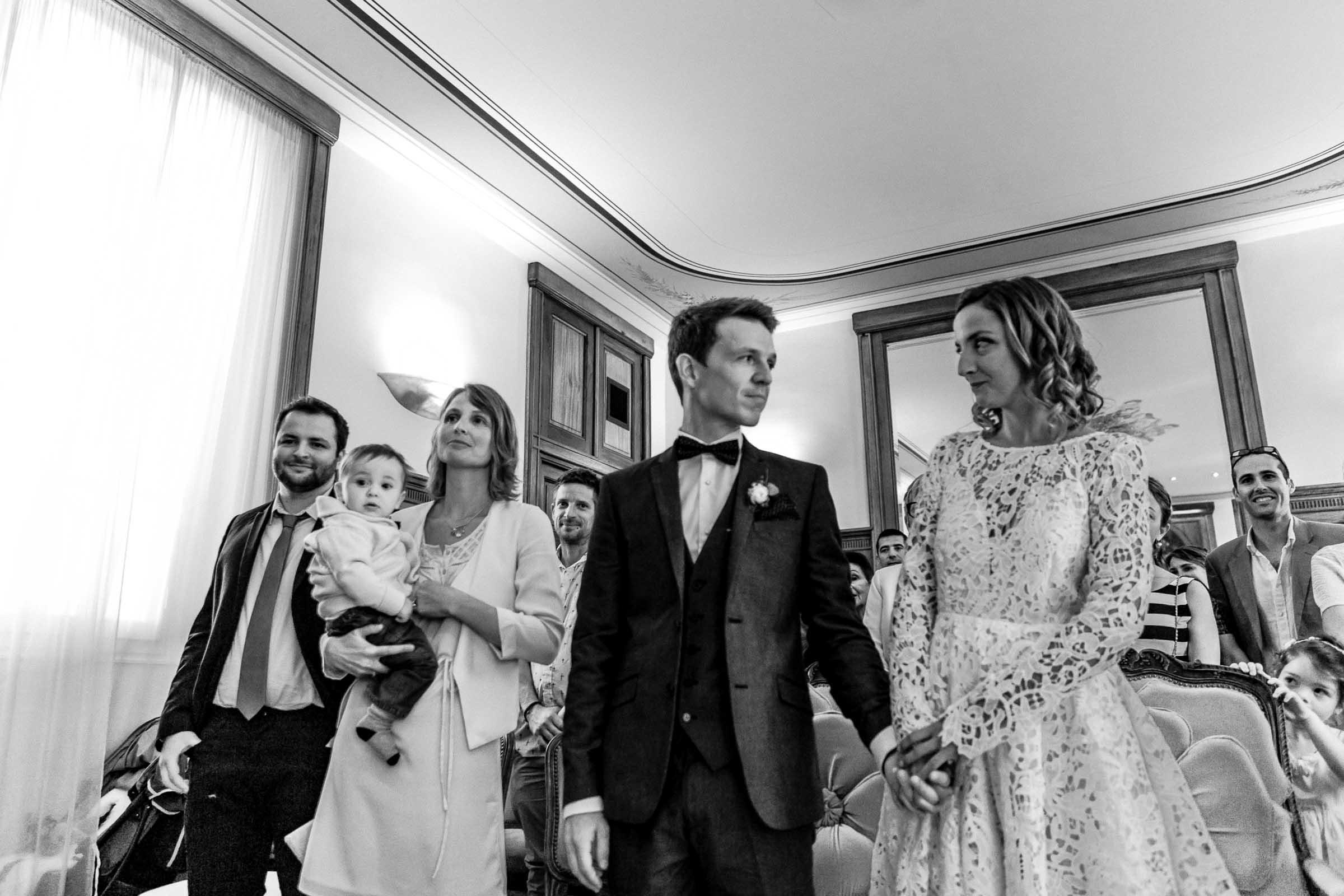 www.alexka.fr-destination-wedding-27.jpg