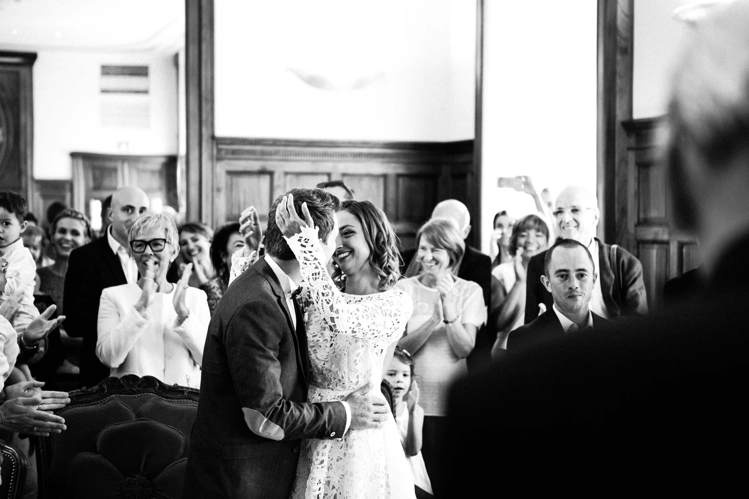 www.alexka.fr-destination-wedding-28.jpg