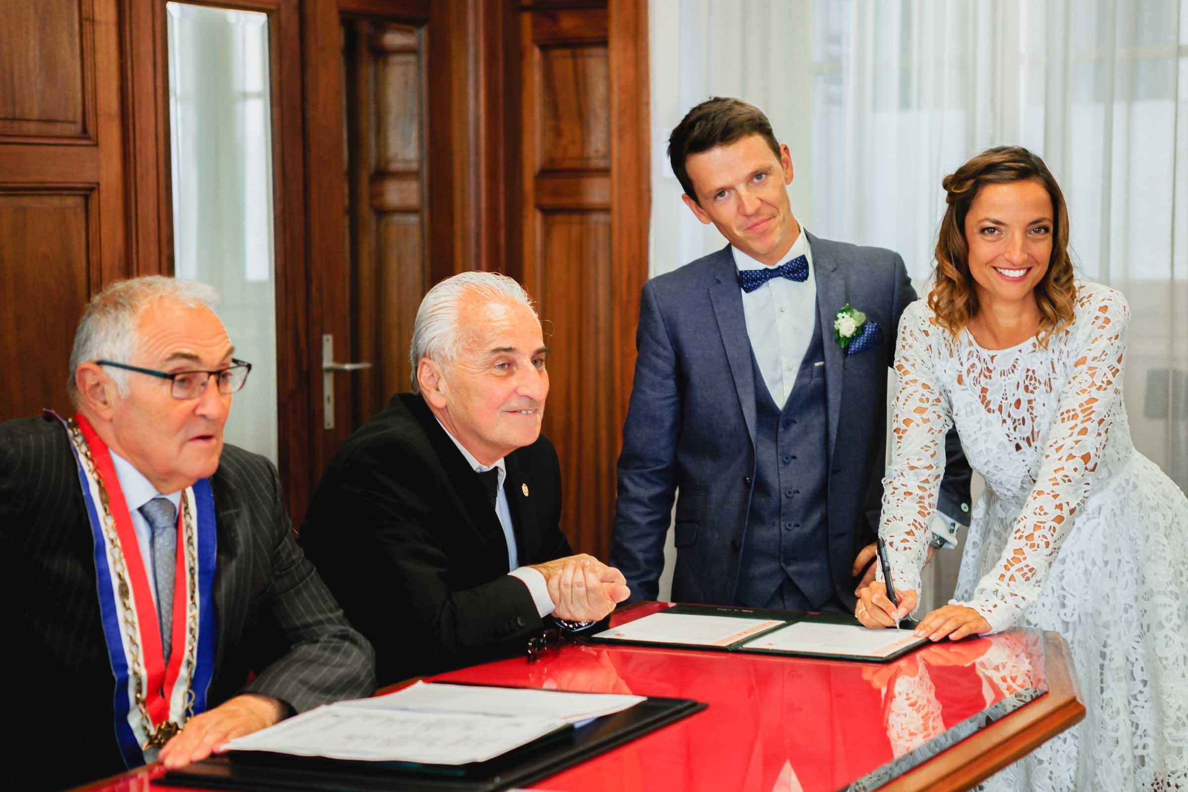 www.alexka.fr-destination-wedding-31.jpg