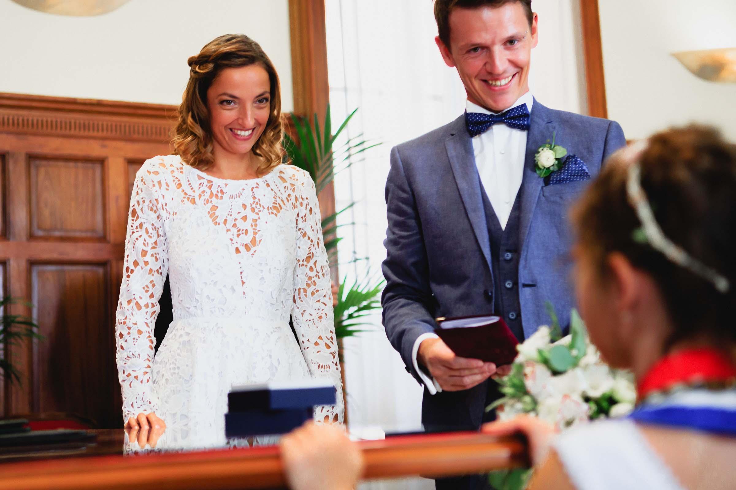 www.alexka.fr-destination-wedding-32.jpg