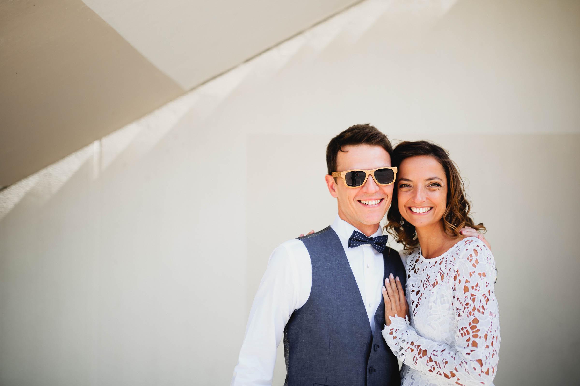 www.alexka.fr-destination-wedding-44.jpg