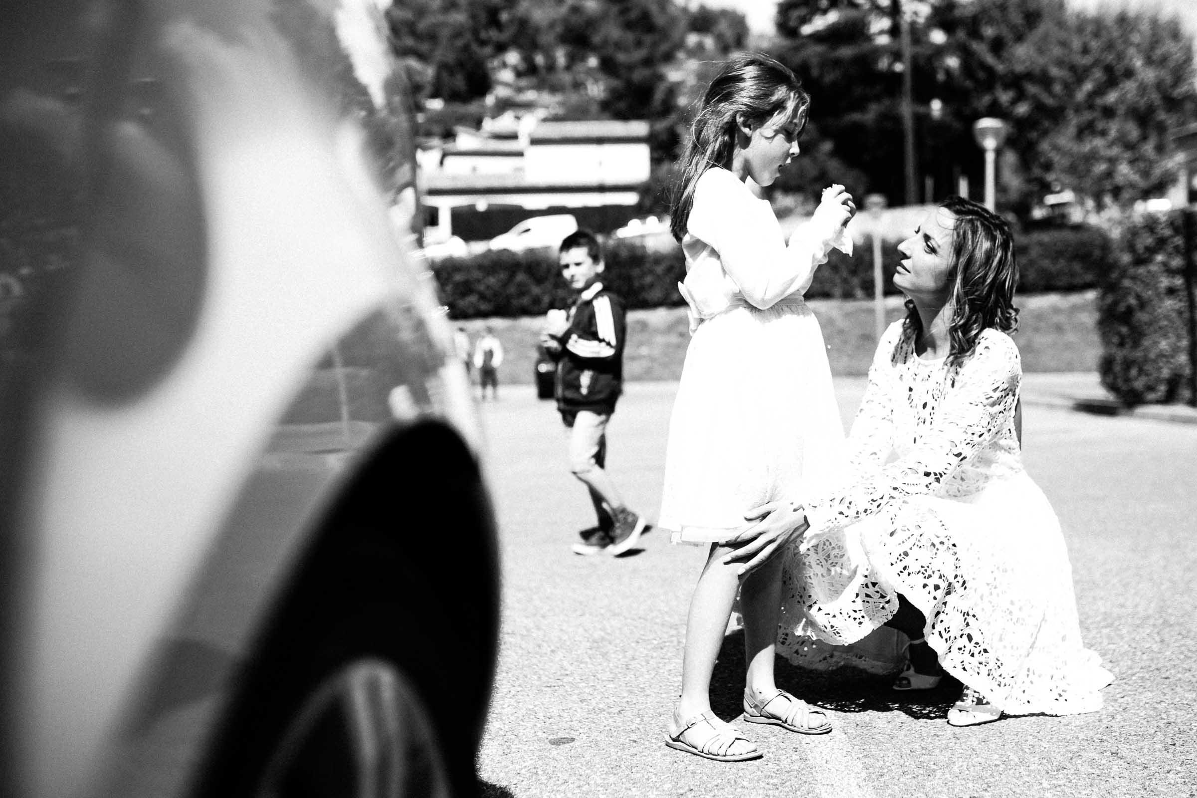 www.alexka.fr-destination-wedding-53.jpg