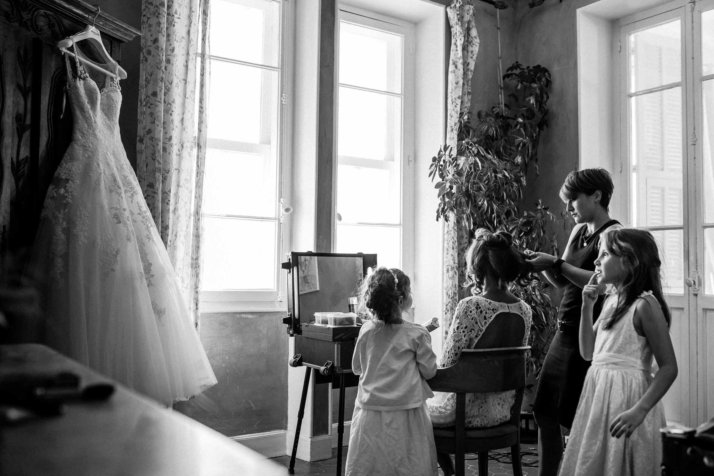 www.alexka.fr-destination-wedding-62.jpg