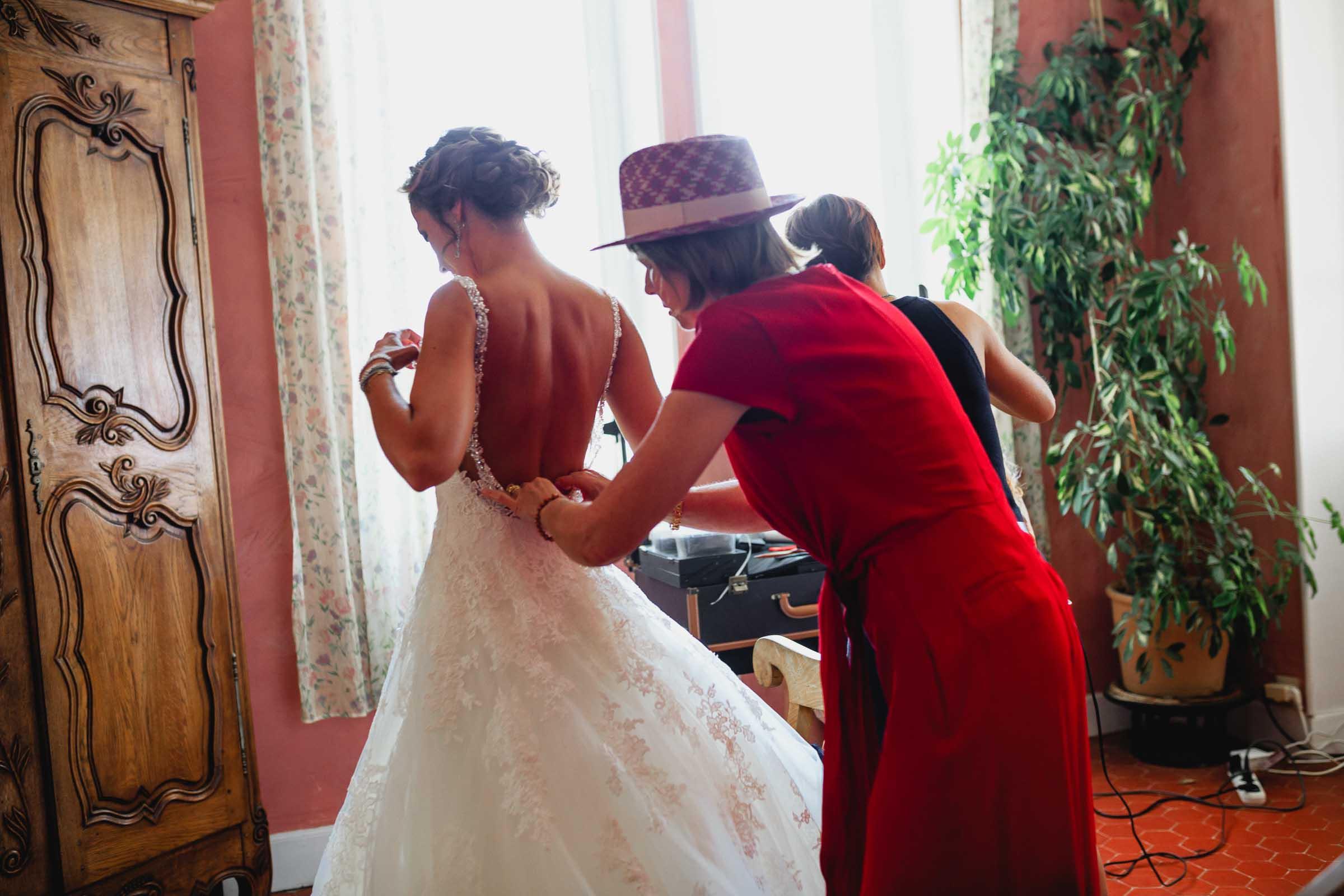 www.alexka.fr-destination-wedding-70.jpg
