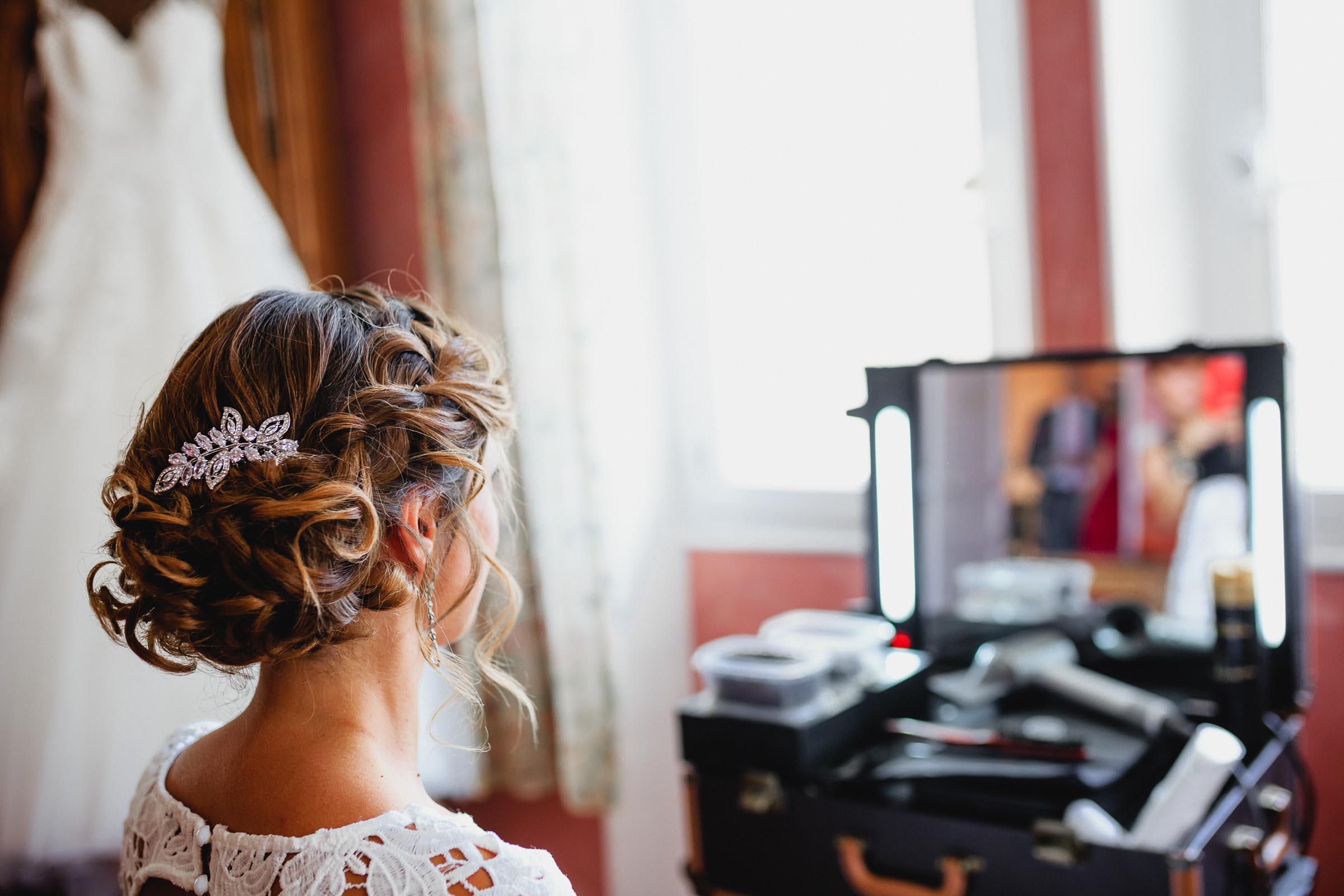 www.alexka.fr-destination-wedding-69.jpg