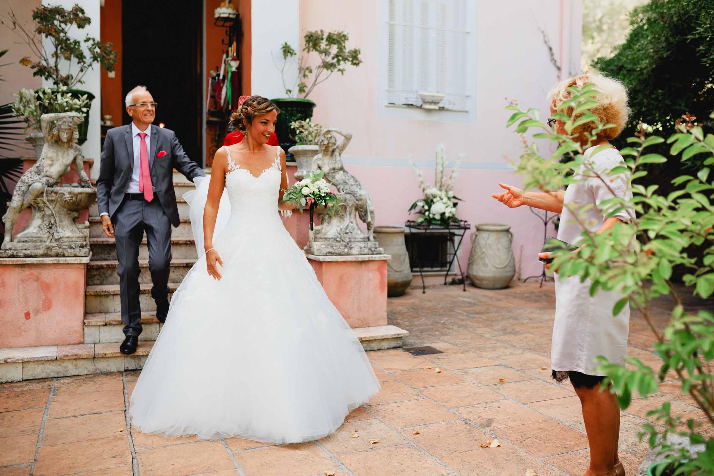 www.alexka.fr-destination-wedding-76.jpg
