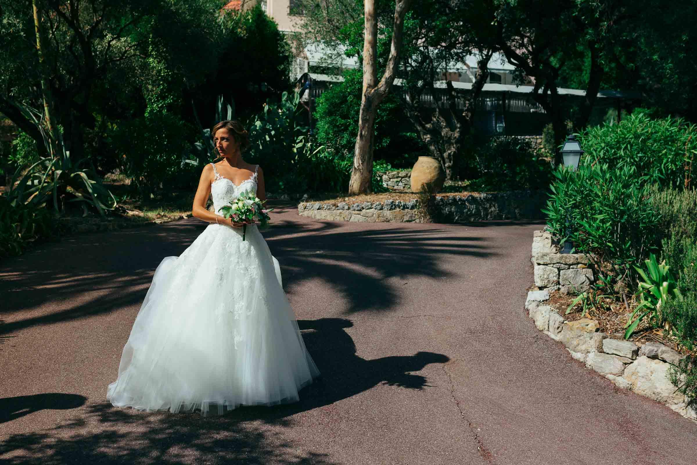 www.alexka.fr-destination-wedding-77.jpg