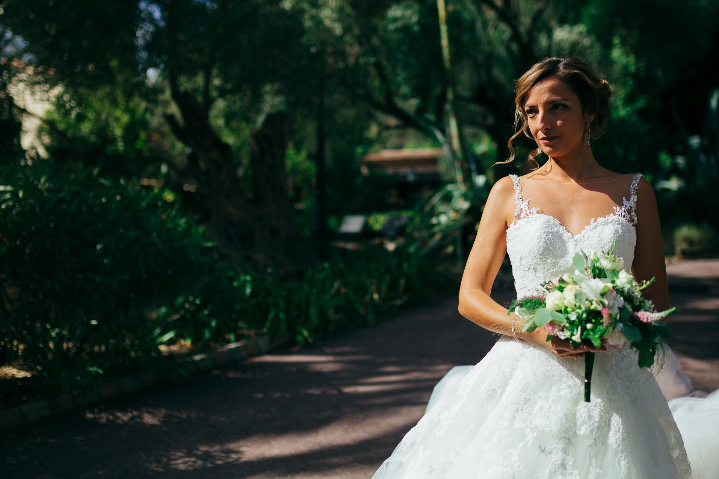 www.alexka.fr-destination-wedding-78.jpg
