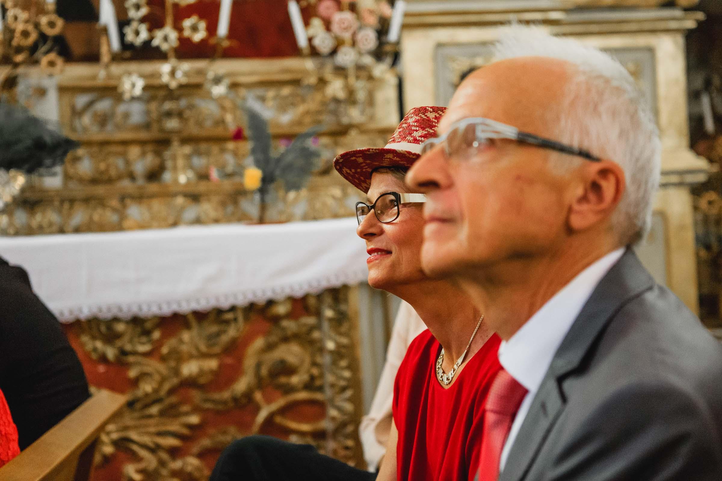 www.alexka.fr-destination-wedding-86.jpg