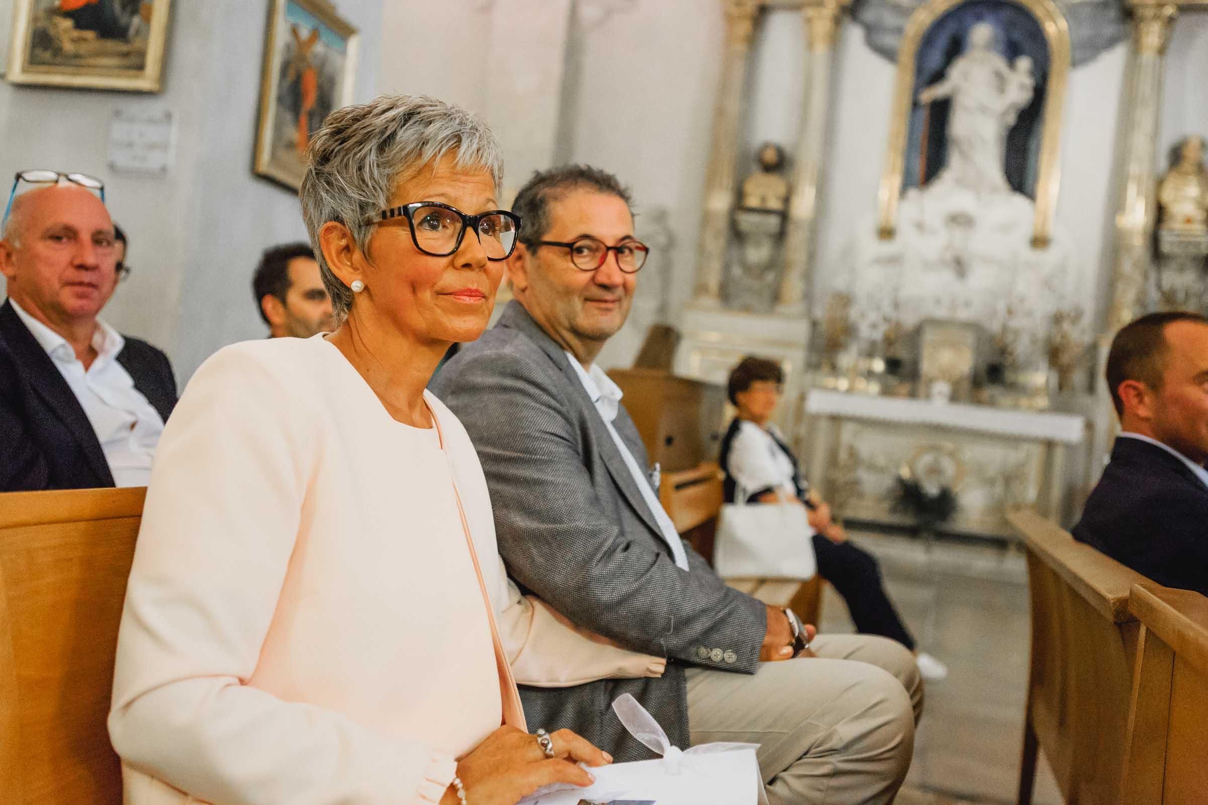 www.alexka.fr-destination-wedding-87.jpg