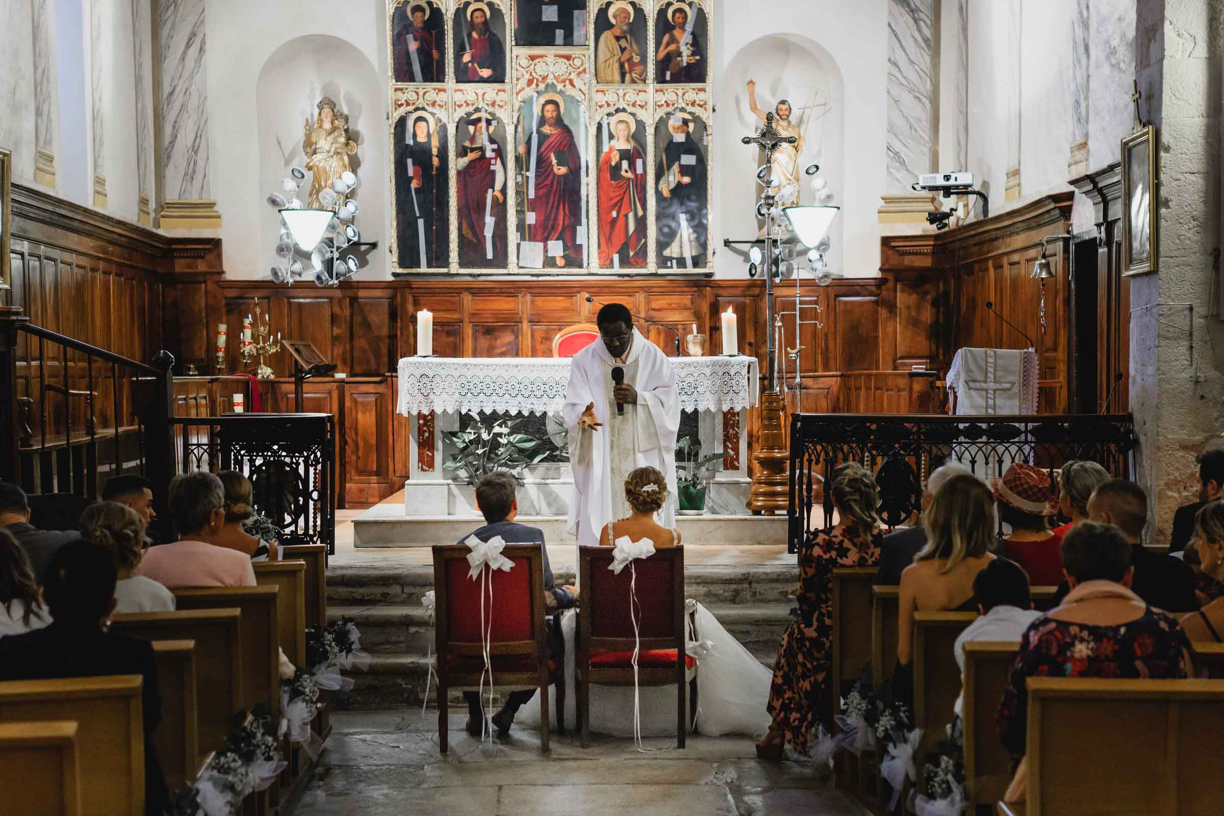 www.alexka.fr-destination-wedding-89.jpg