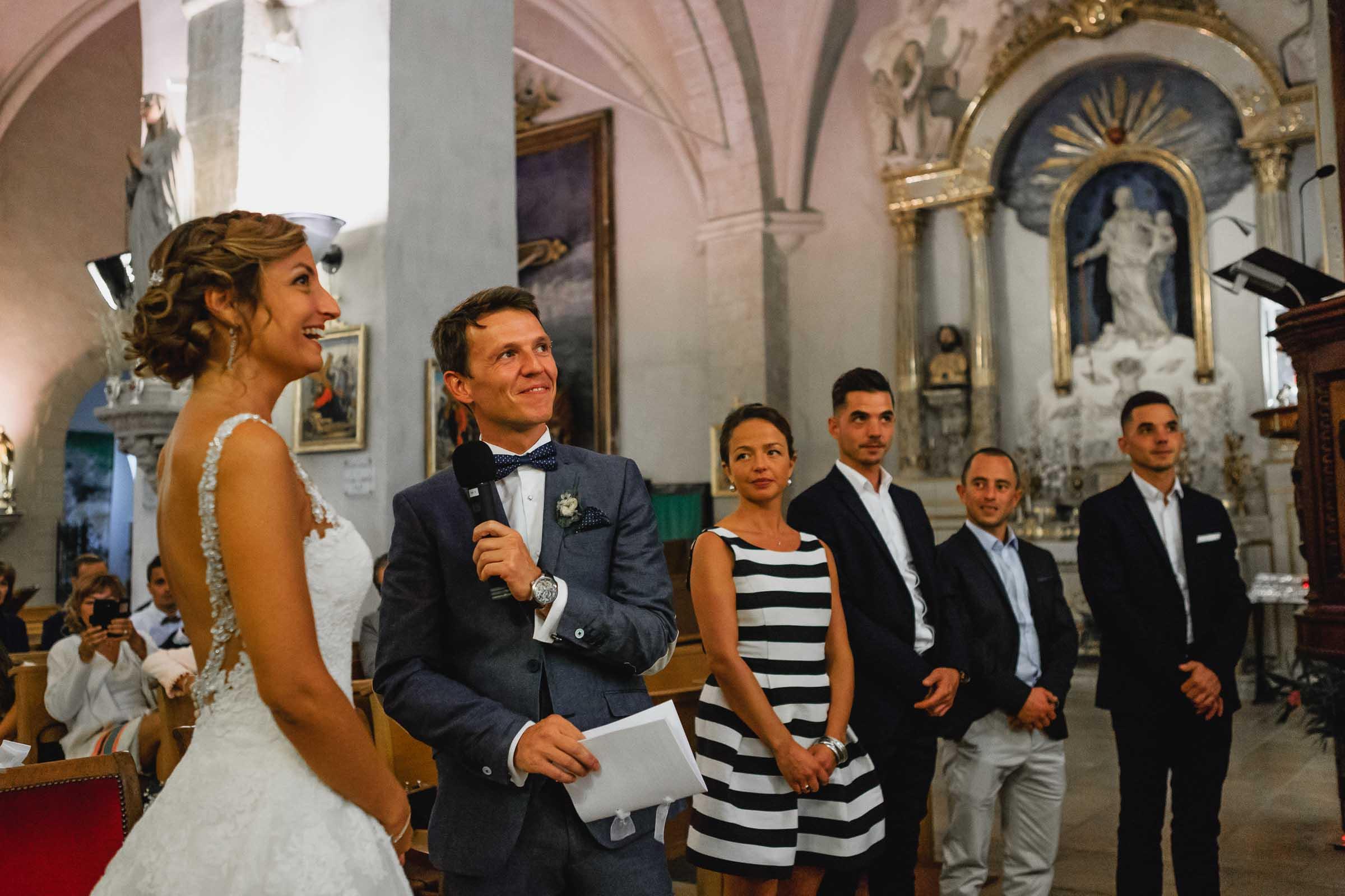 www.alexka.fr-destination-wedding-91.jpg