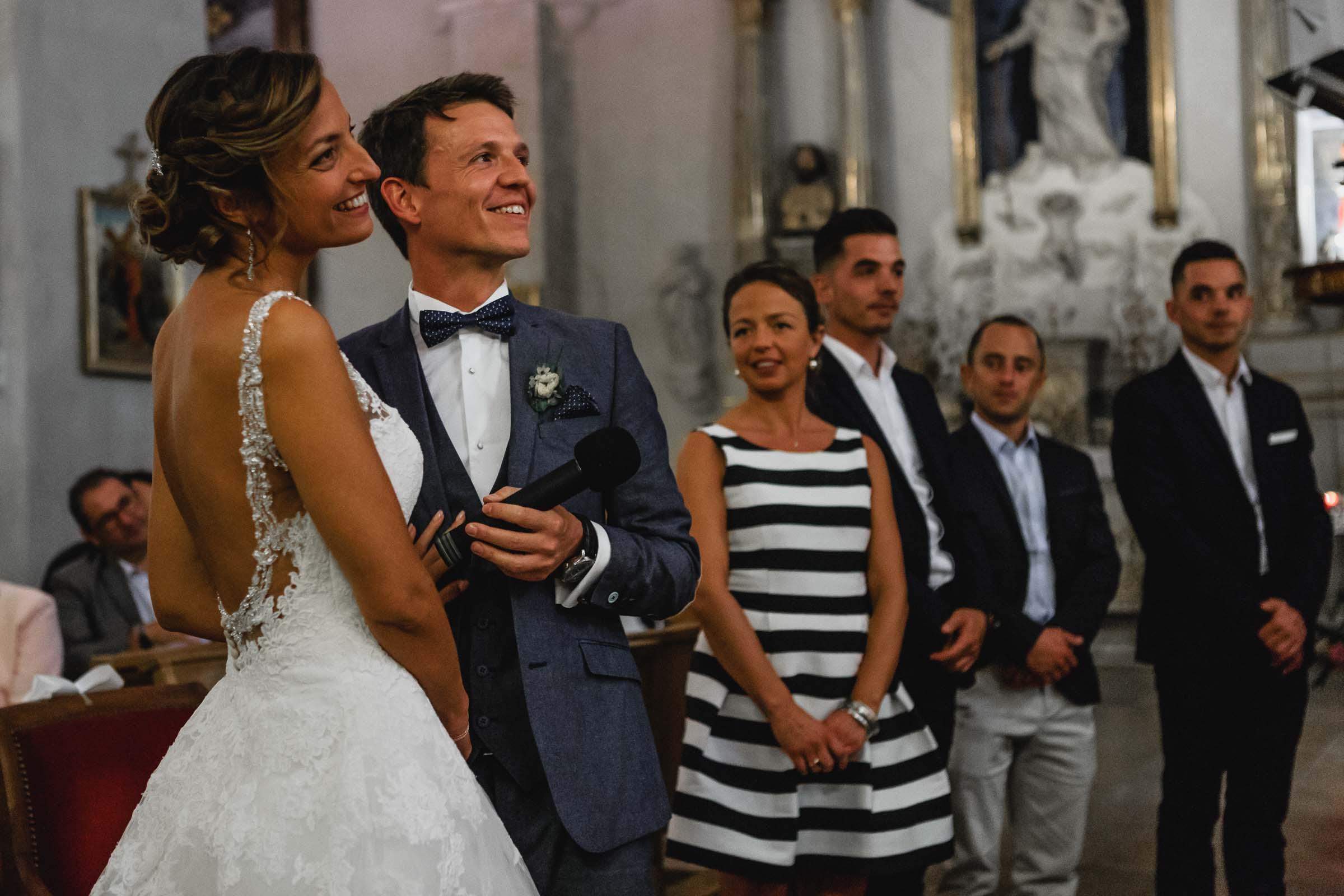www.alexka.fr-destination-wedding-93.jpg