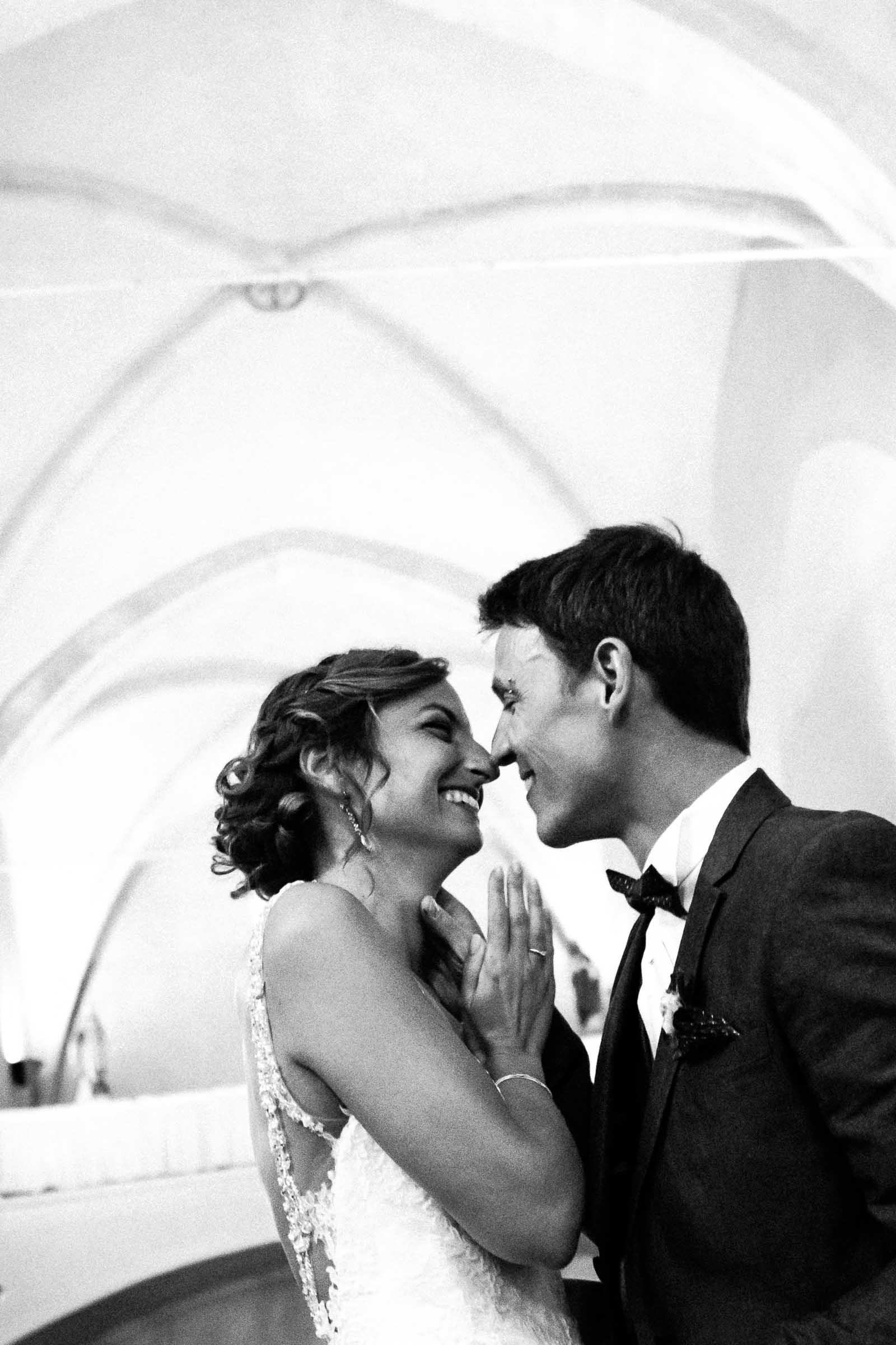 www.alexka.fr-destination-wedding-94.jpg