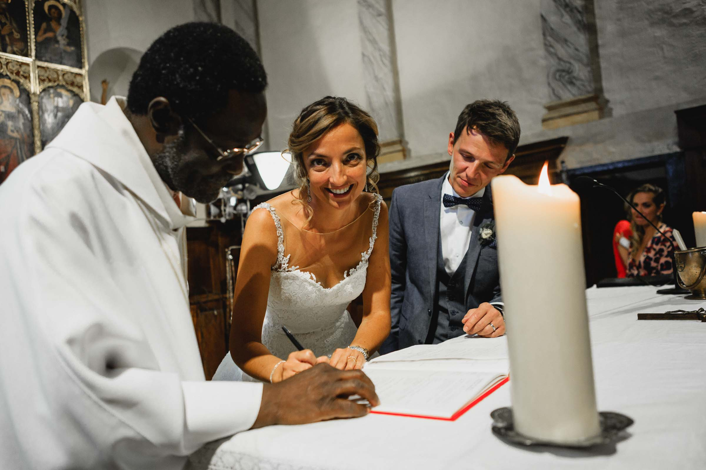www.alexka.fr-destination-wedding-98.jpg
