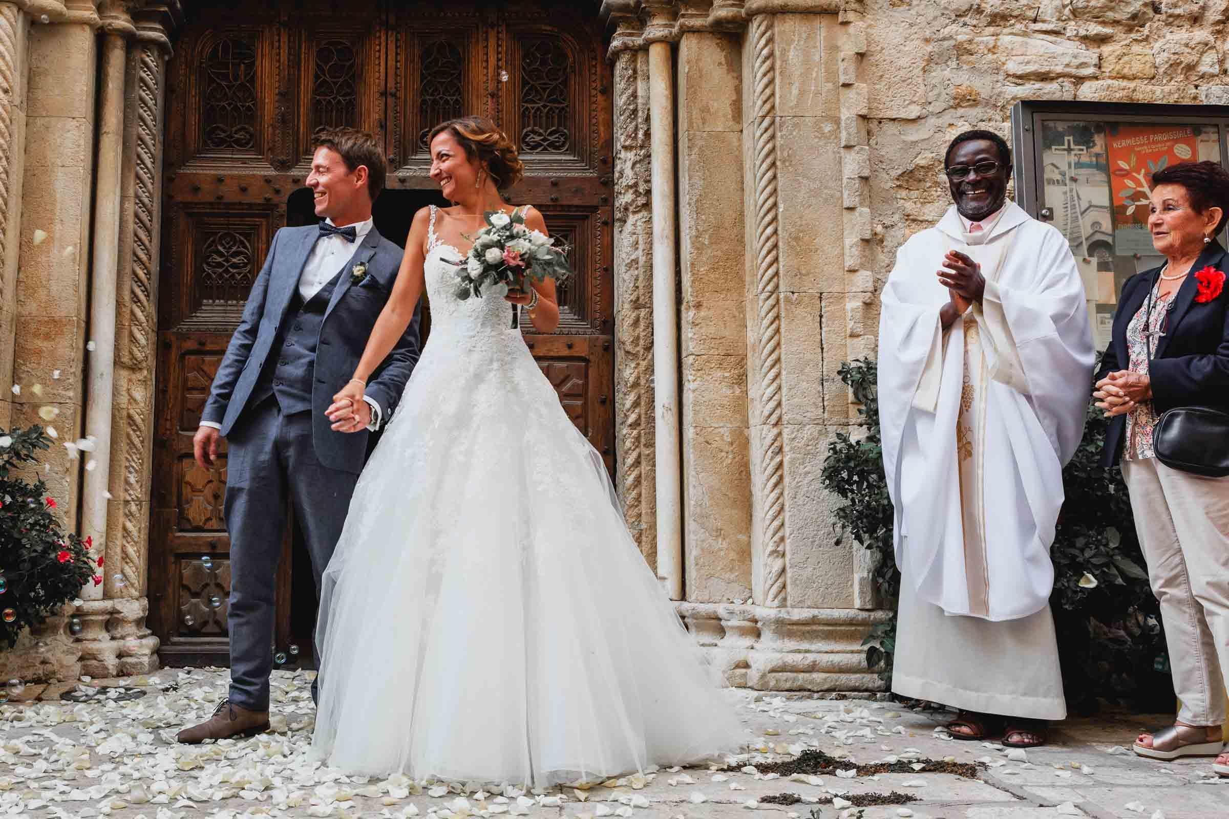 www.alexka.fr-destination-wedding-105.jpg