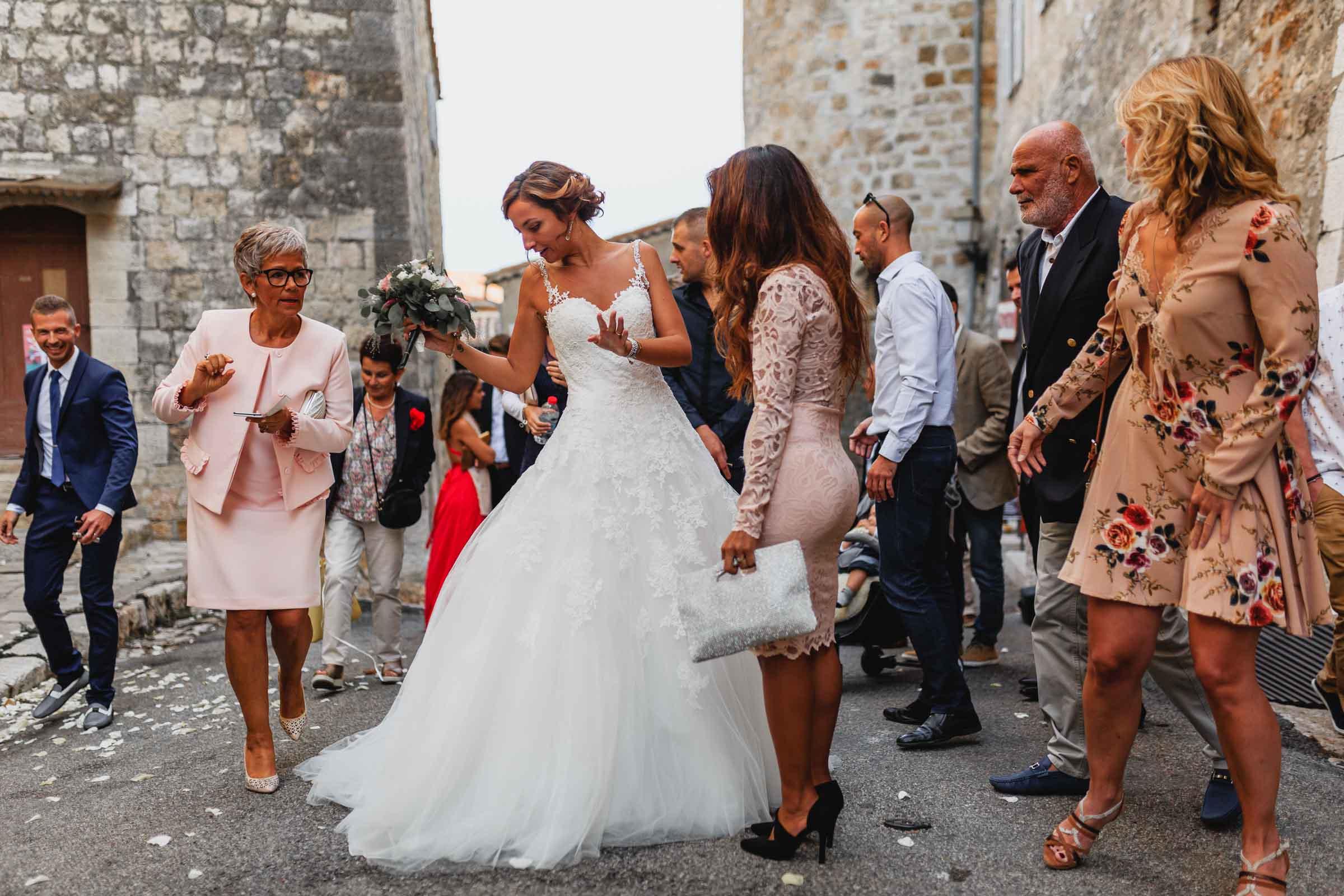 www.alexka.fr-destination-wedding-110.jpg