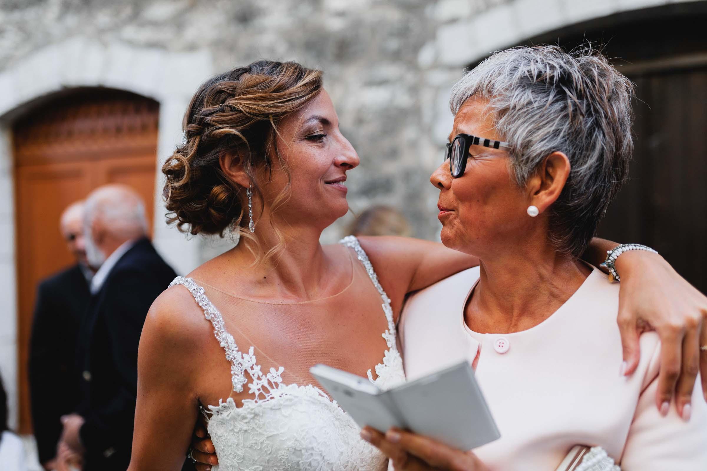 www.alexka.fr-destination-wedding-111.jpg