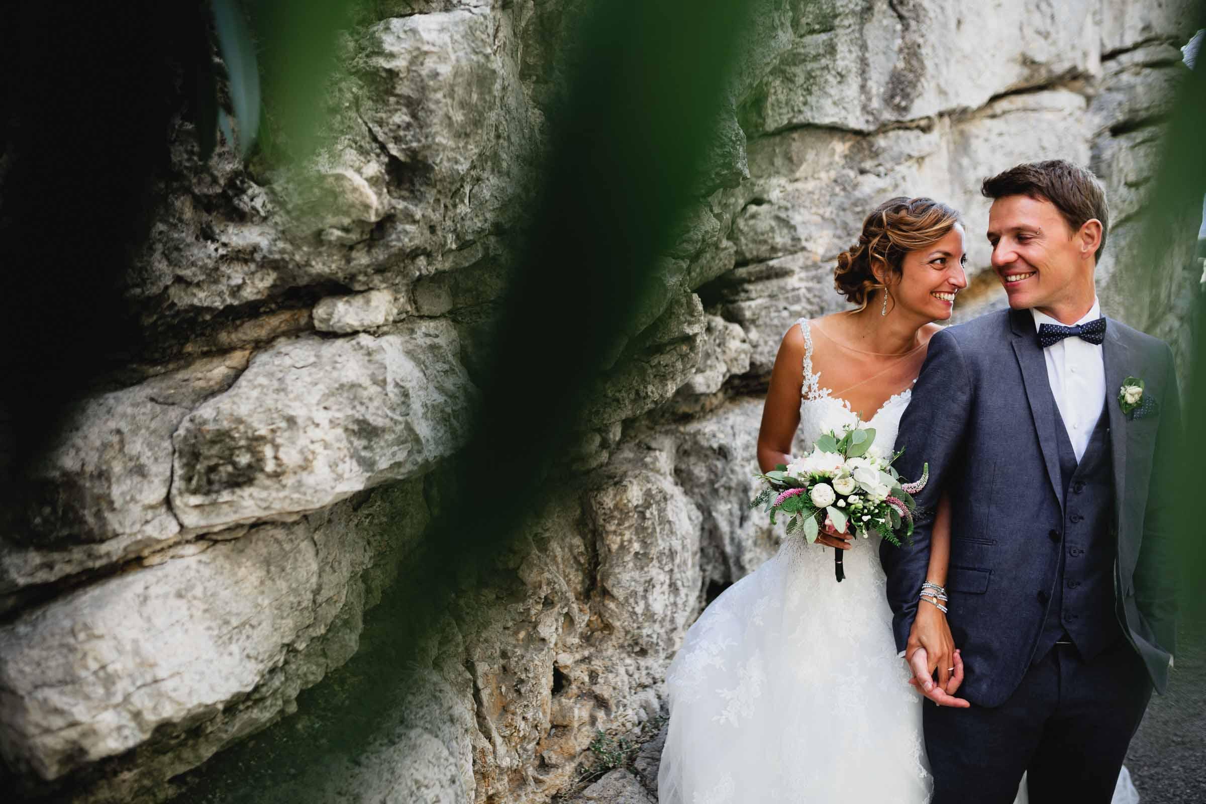 www.alexka.fr-destination-wedding-124.jpg