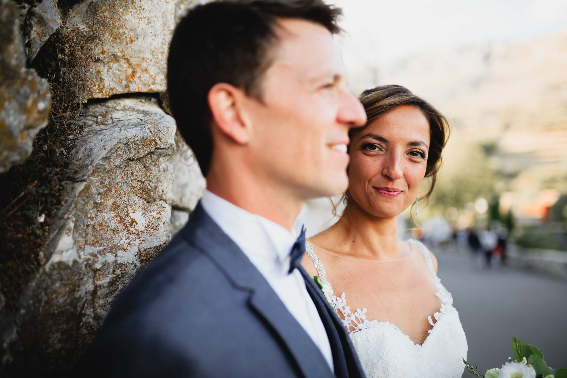 www.alexka.fr-destination-wedding-128.jpg