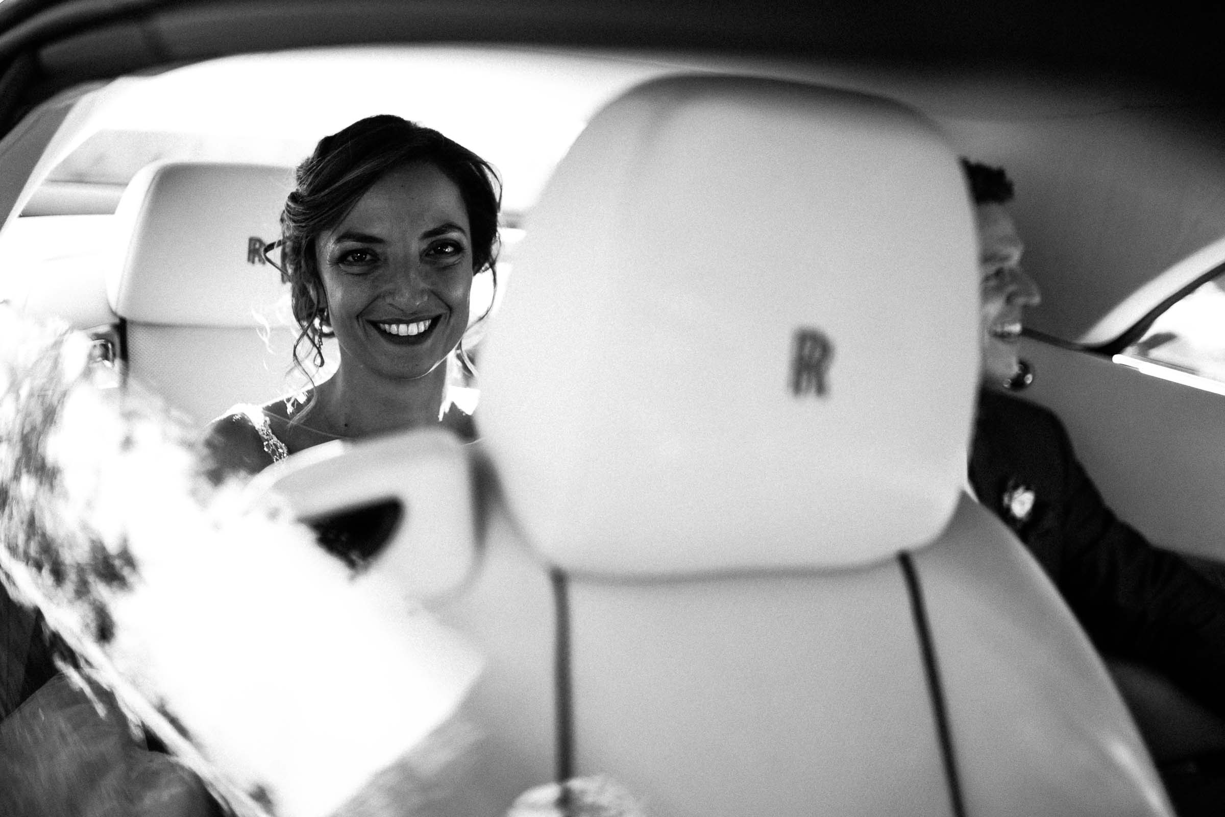 www.alexka.fr-destination-wedding-131.jpg
