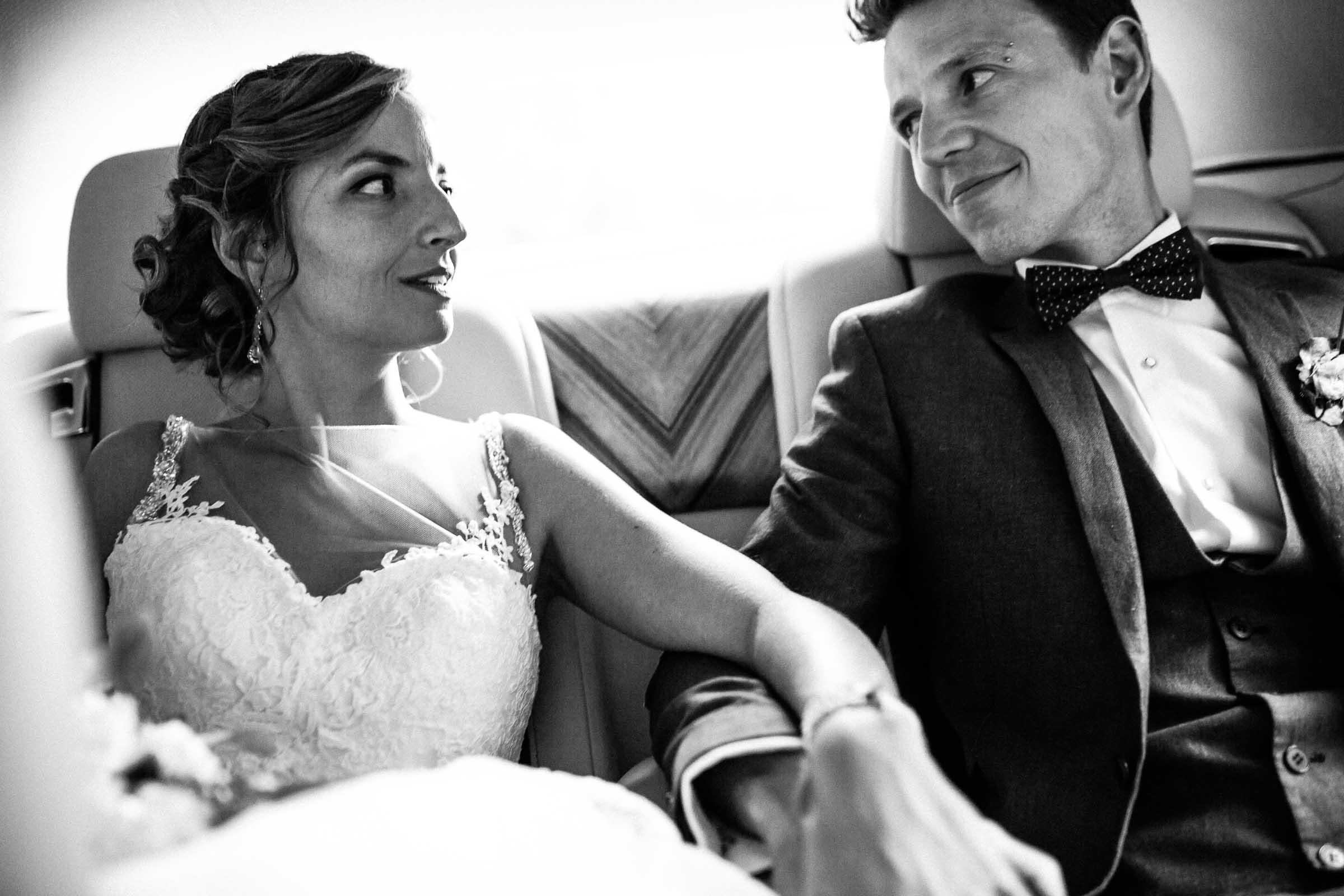 www.alexka.fr-destination-wedding-132.jpg