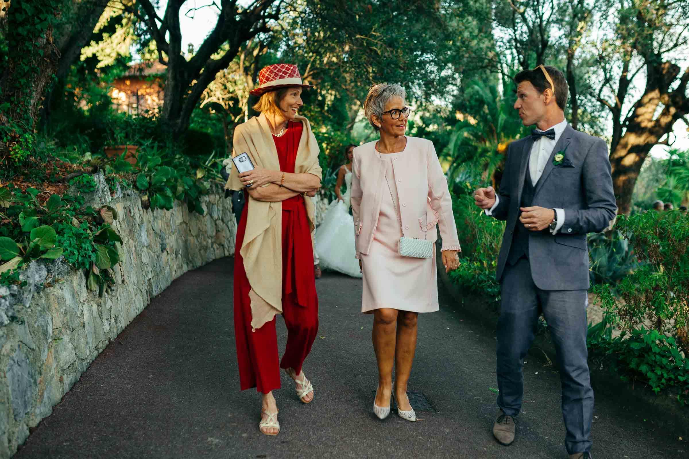 www.alexka.fr-destination-wedding-135.jpg
