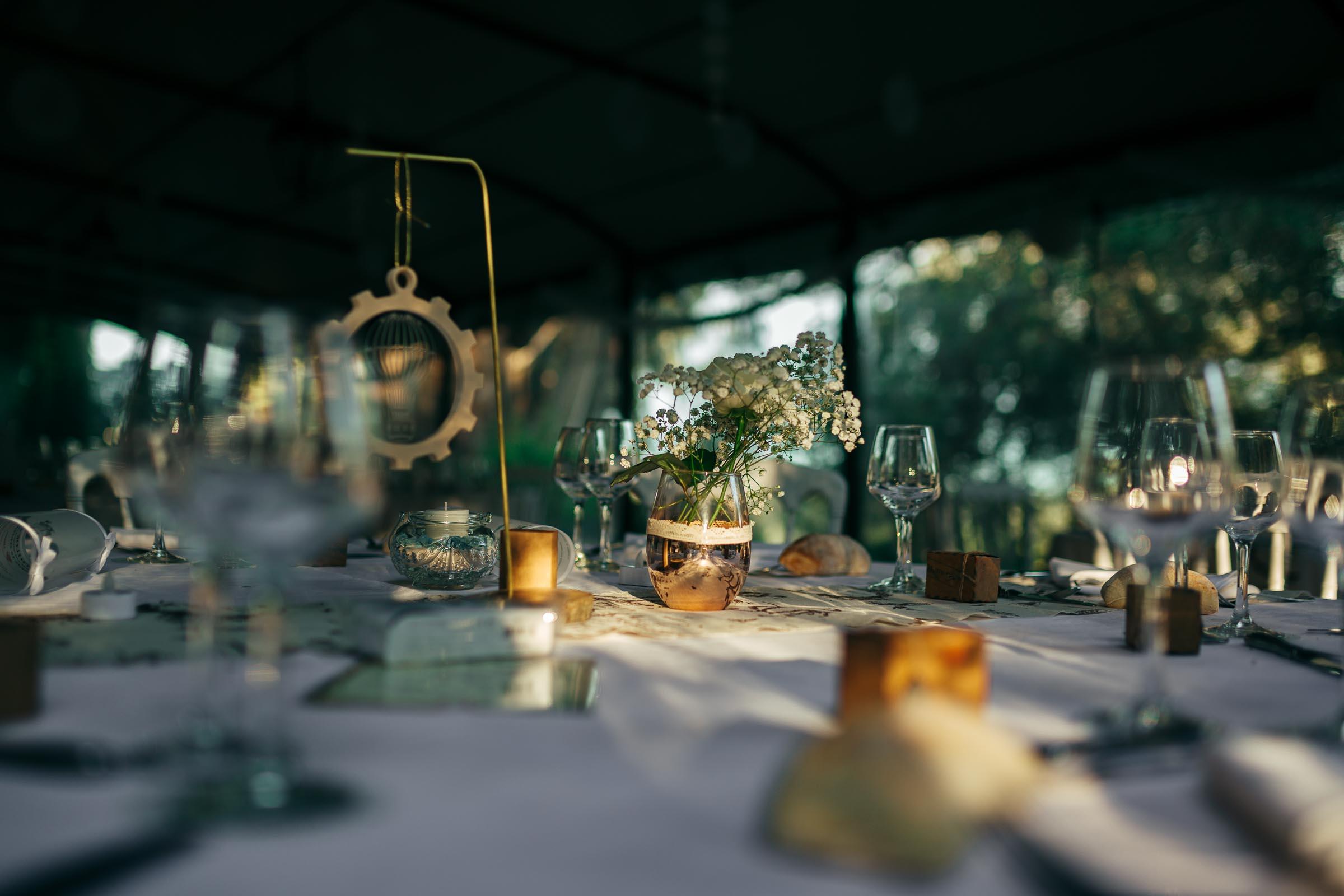 www.alexka.fr-destination-wedding-137.jpg