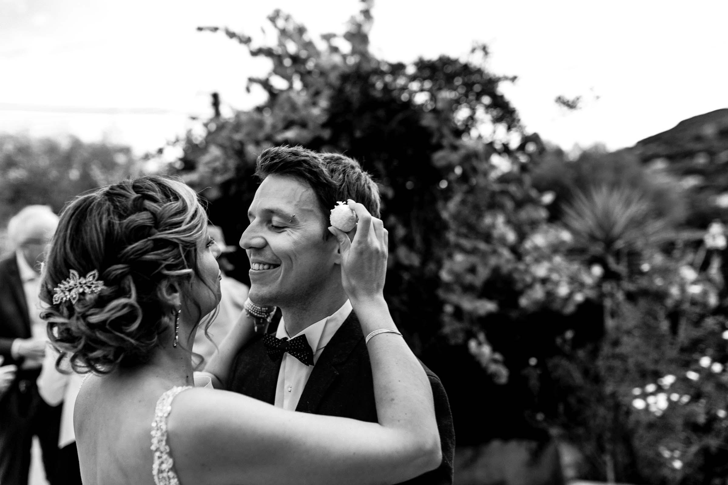 www.alexka.fr-destination-wedding-142.jpg