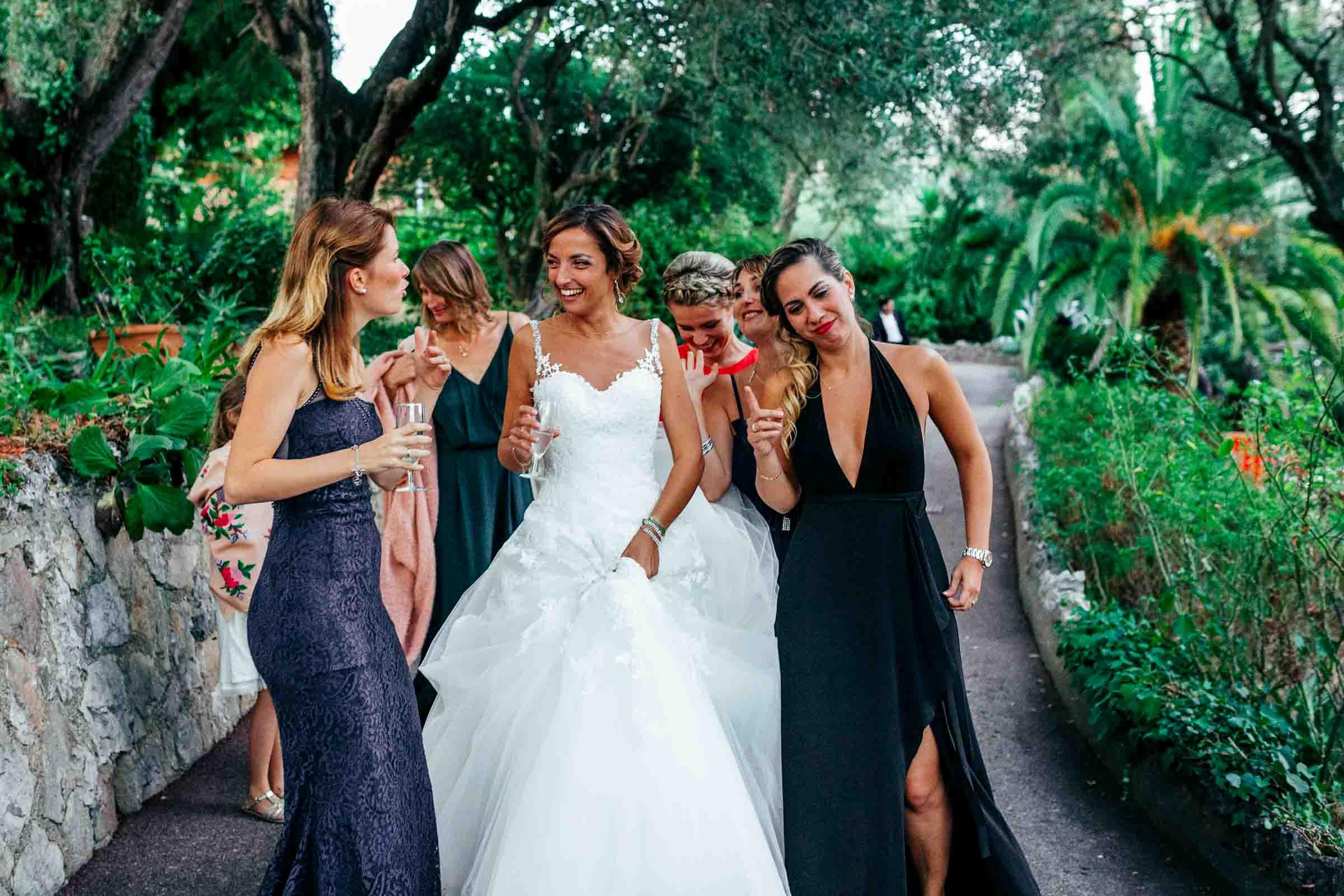 www.alexka.fr-destination-wedding-146.jpg
