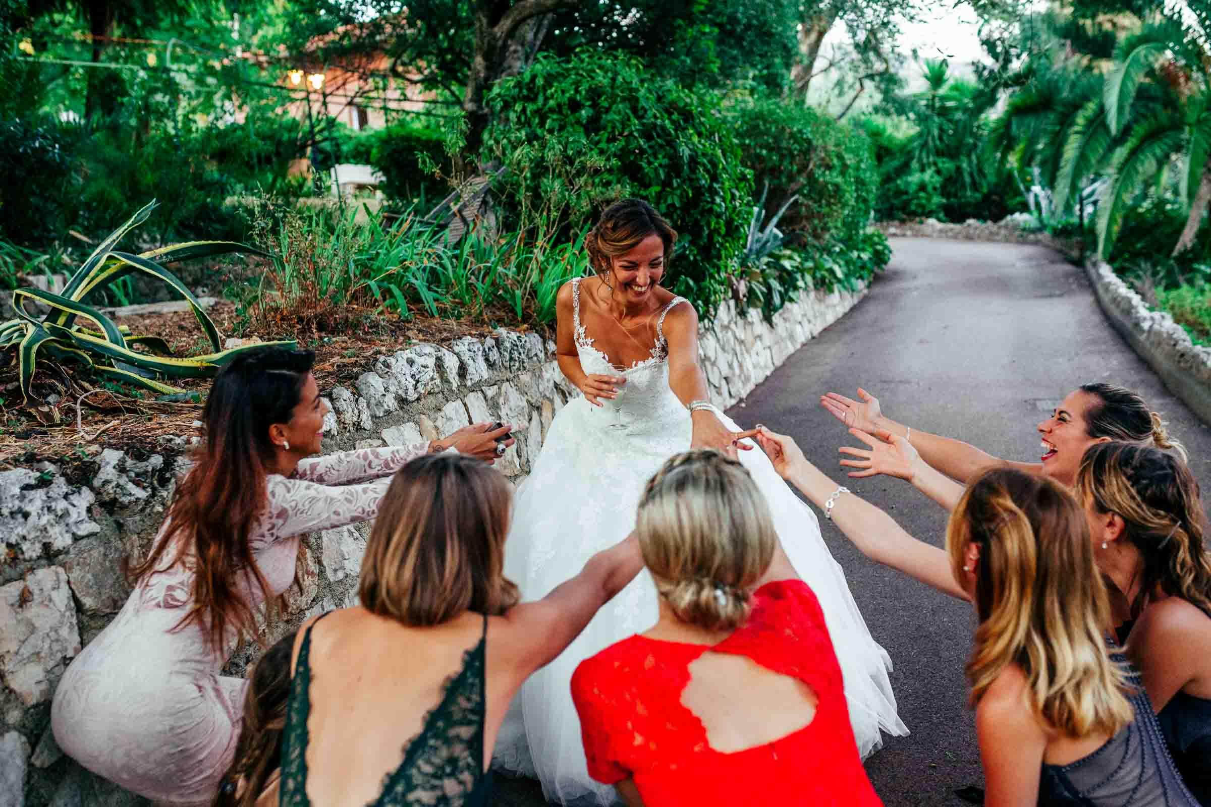 www.alexka.fr-destination-wedding-147.jpg