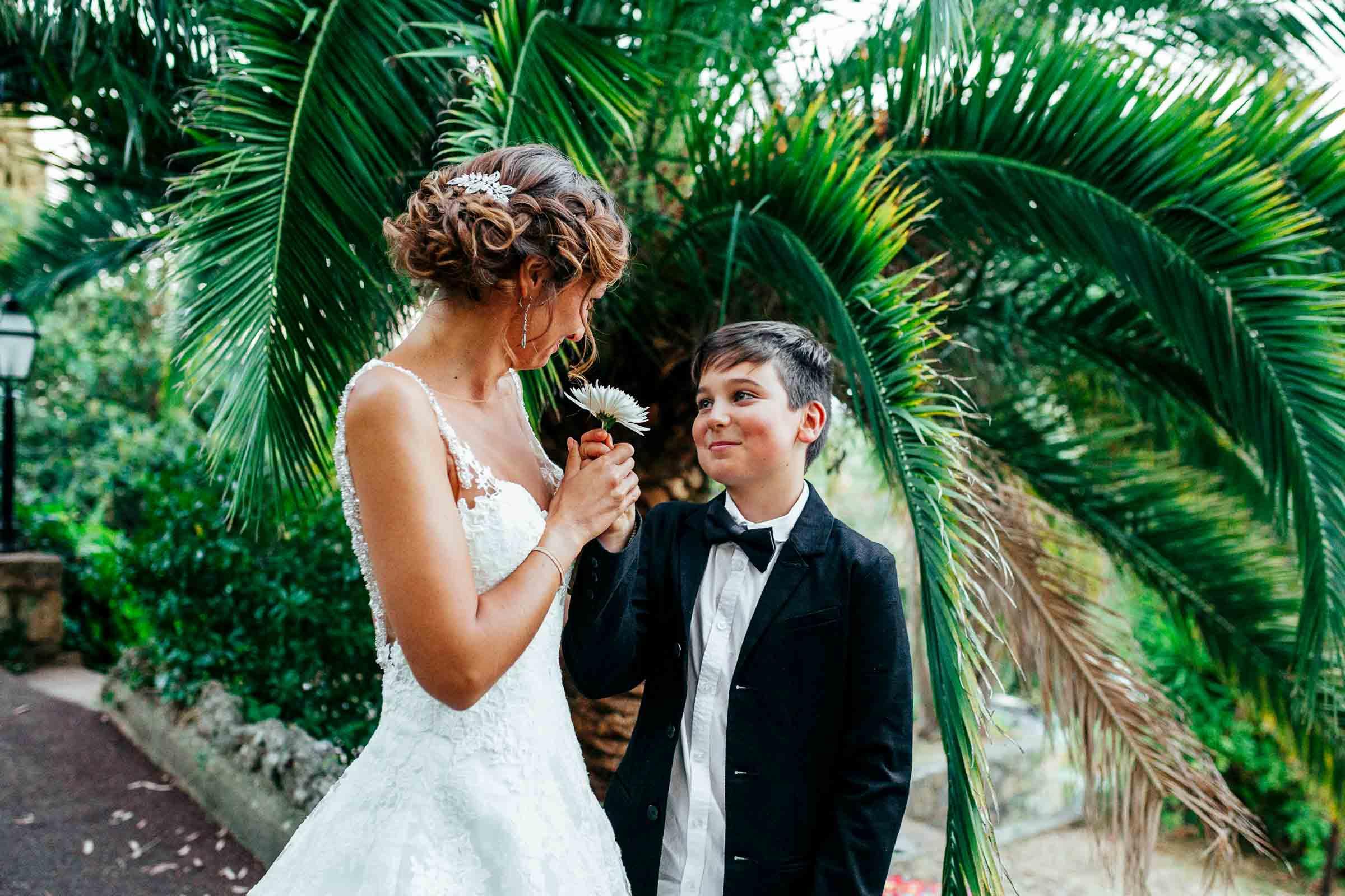 www.alexka.fr-destination-wedding-148.jpg