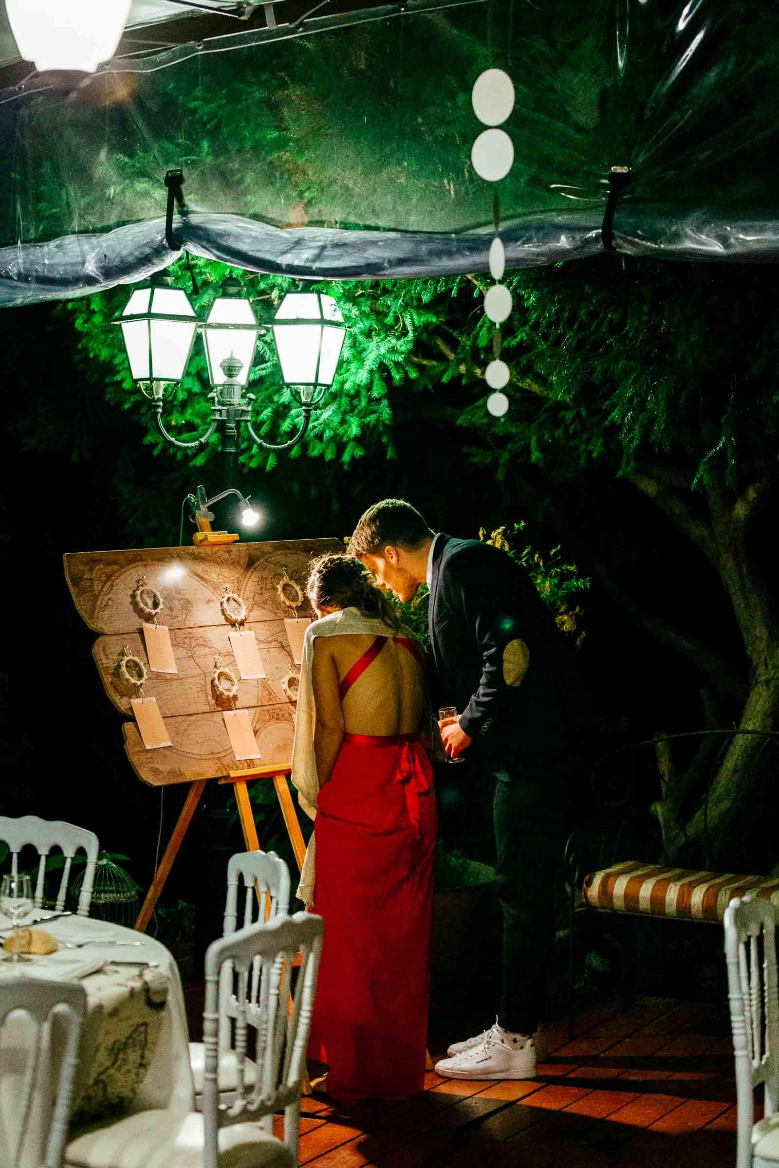 www.alexka.fr-destination-wedding-150.jpg