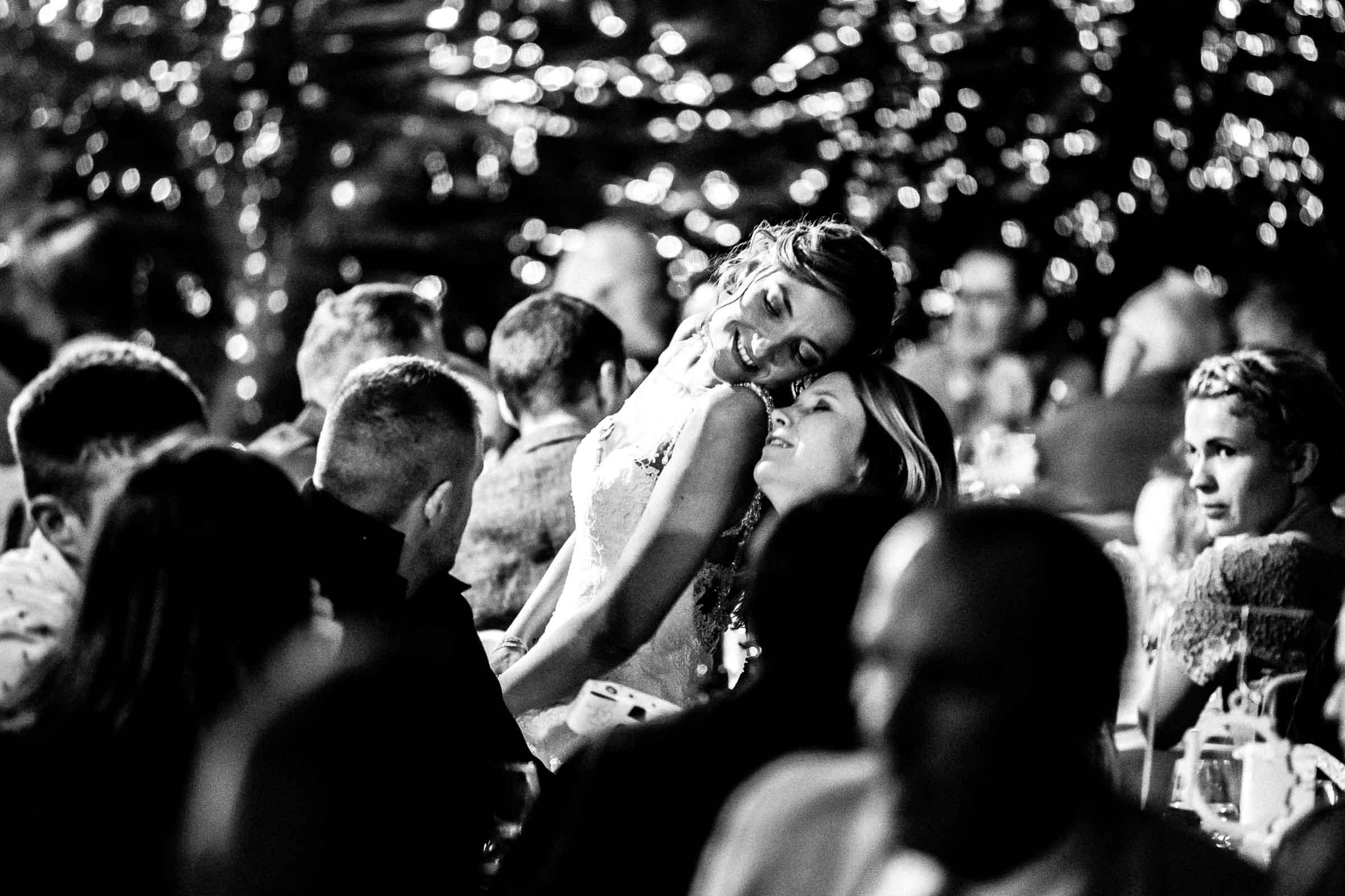 www.alexka.fr-destination-wedding-156.jpg